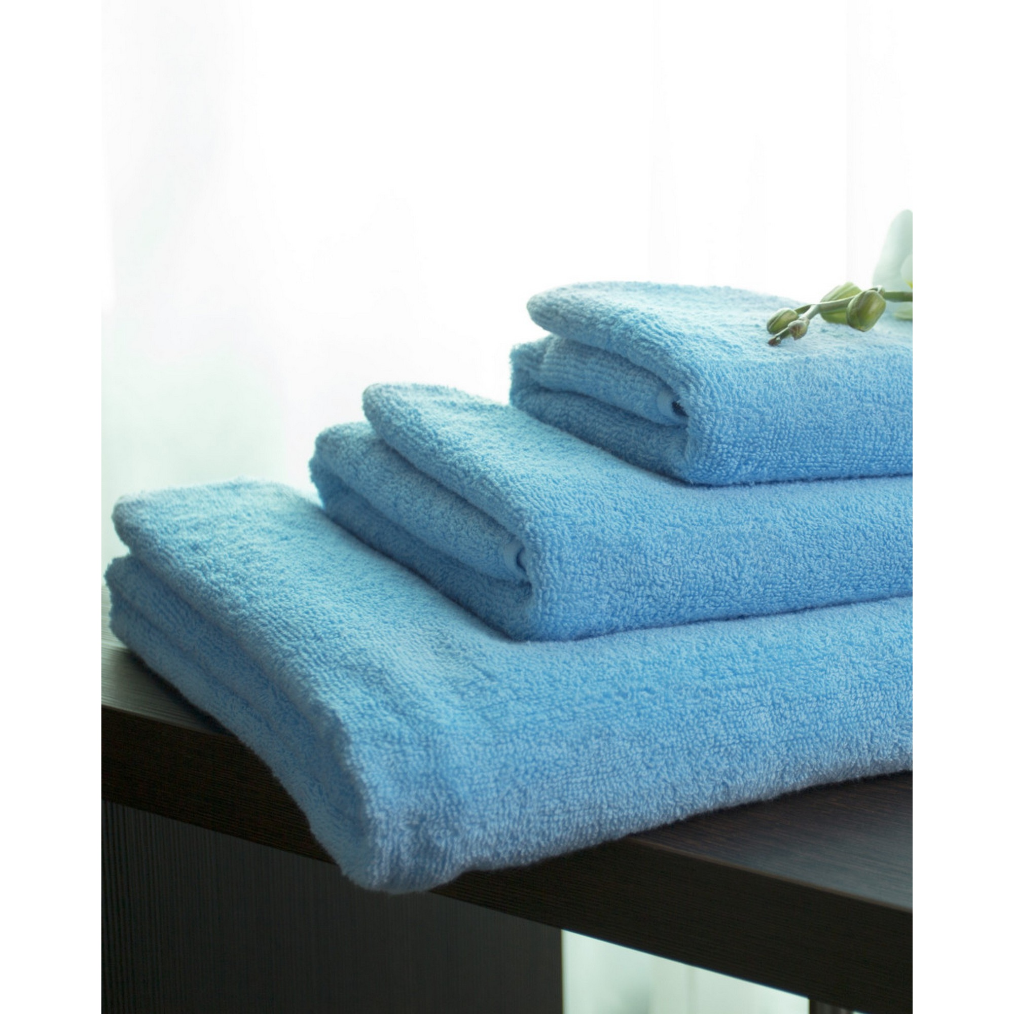 Jassz-Towels-Toalla-de-playa-modelo-Tiber-BC3896