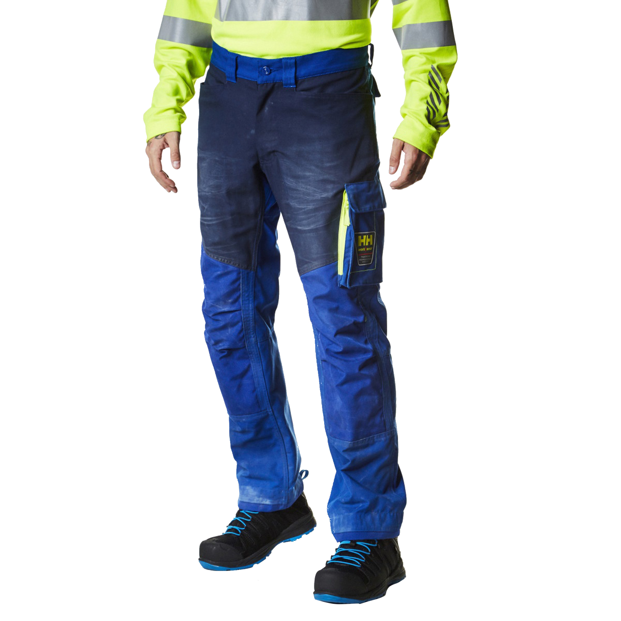 Helly-Hansen-Mens-Aker-Work-Pants-BC3948