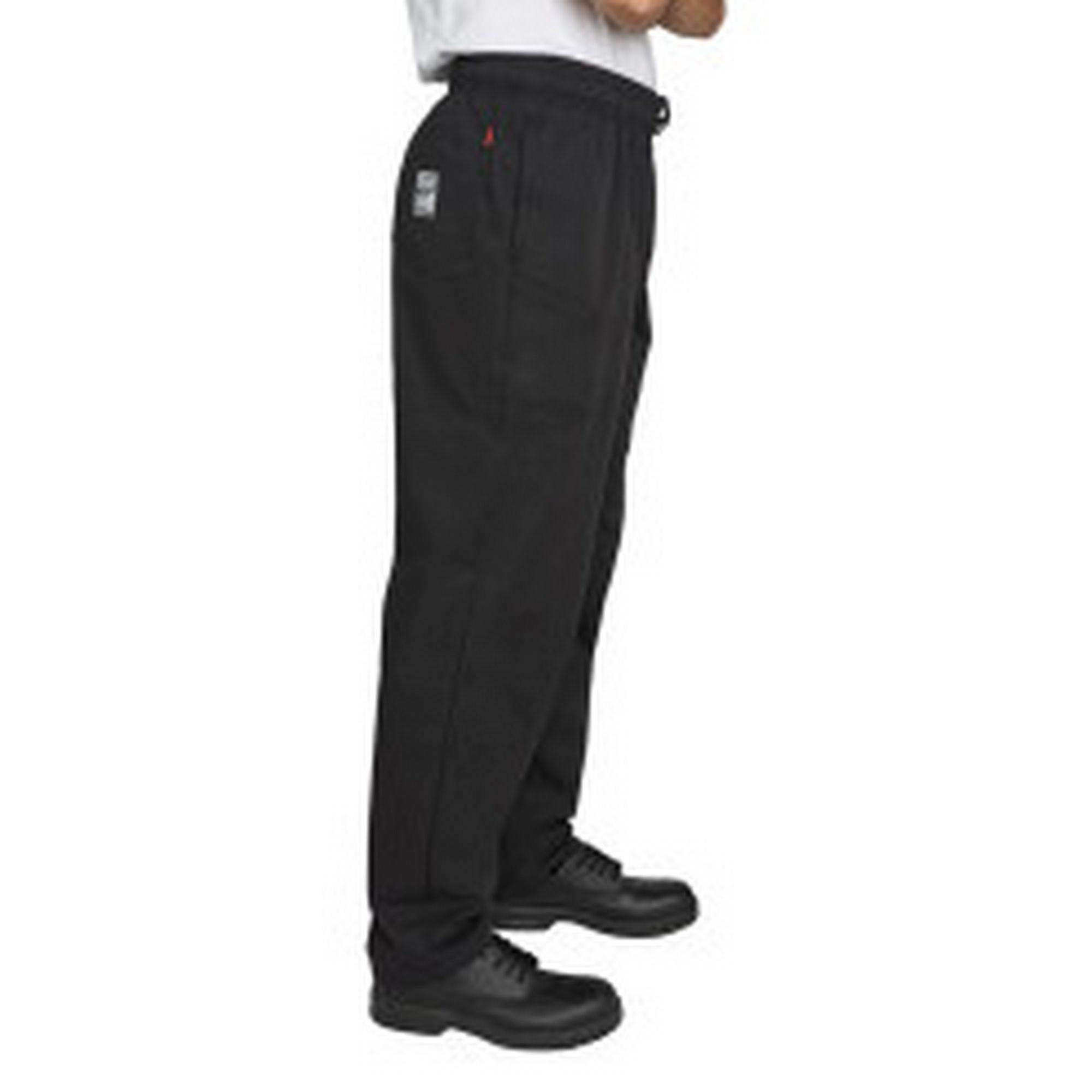 Dennys-Mens-Executive-Chef-Trousers-BC3970