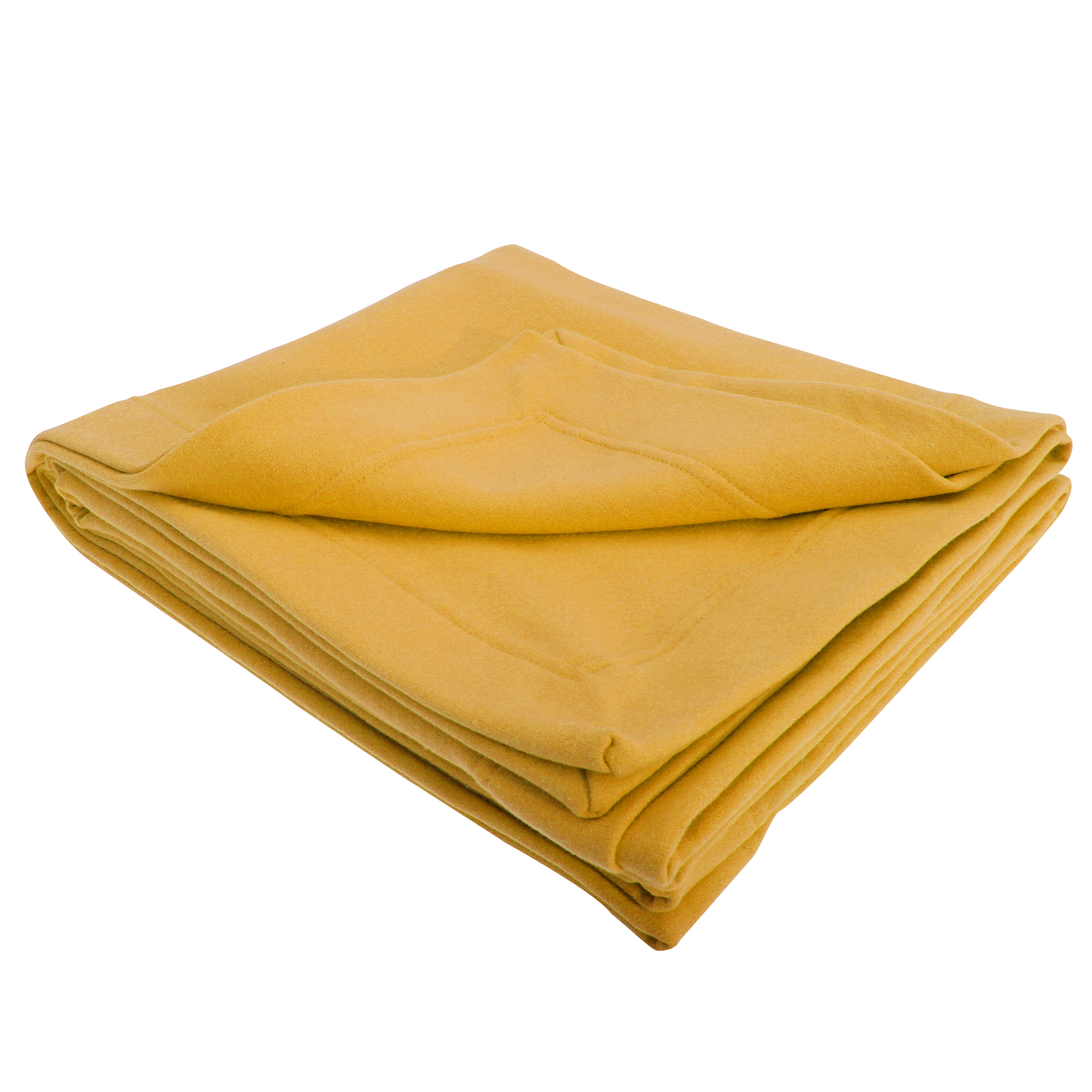 Gildan-Manta-de-polar-lisa-DryBlend-325-gsm-BC462