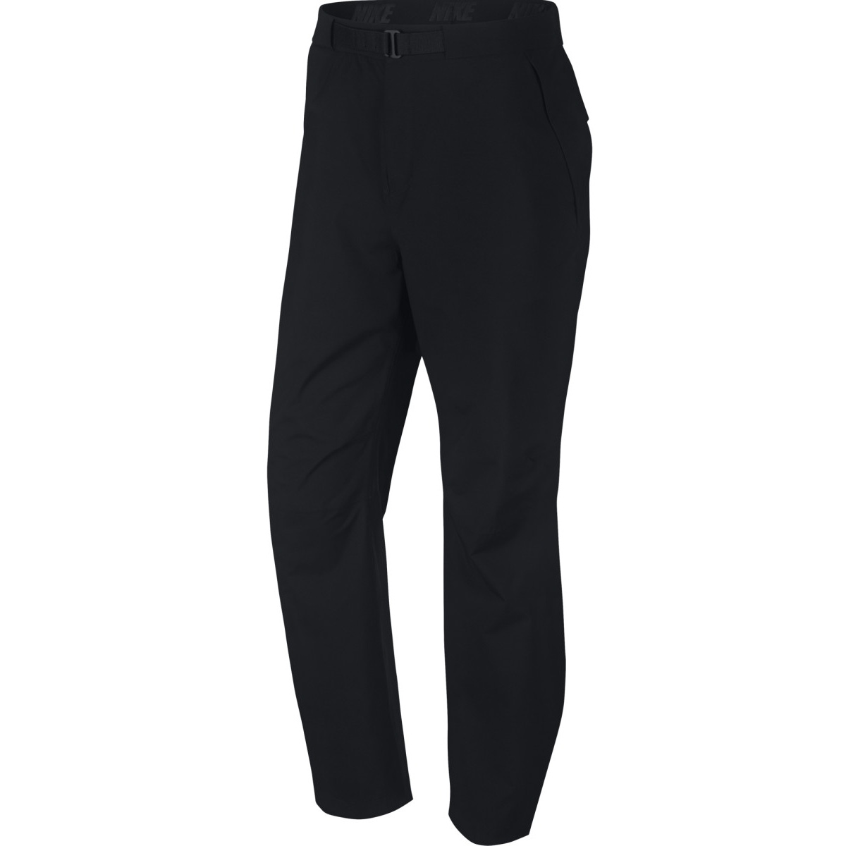 Nike Mens Hypershield Core Trousers (XXL) (Black)