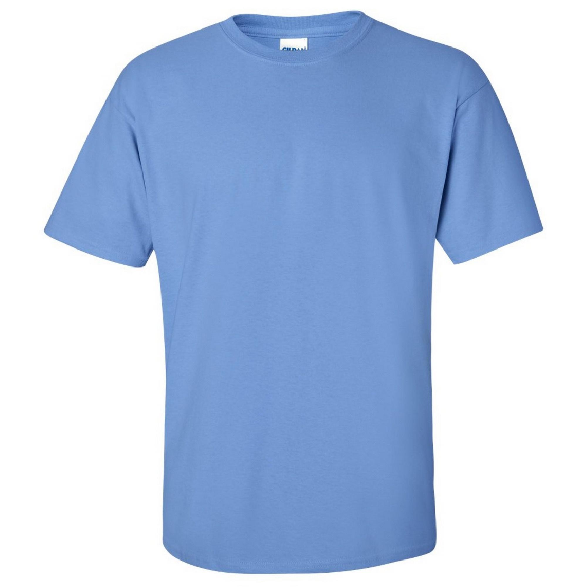 Gildan Hombre Ultra De Camiseta Corta Cotton Manga Básica Modelo 3j5RL4A