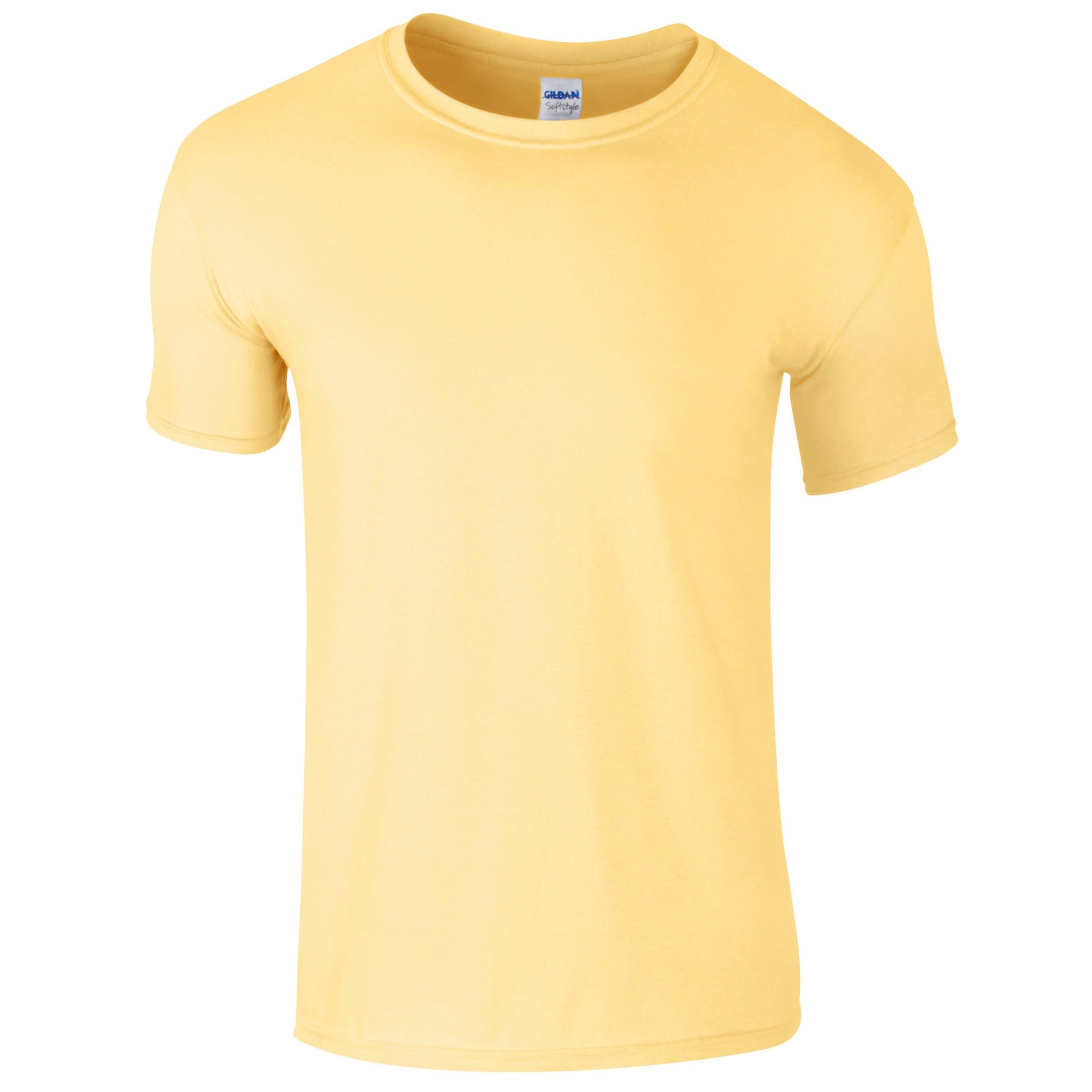 pravidla pro randění s mojí dcerou - tričko tričko gildan softstyle