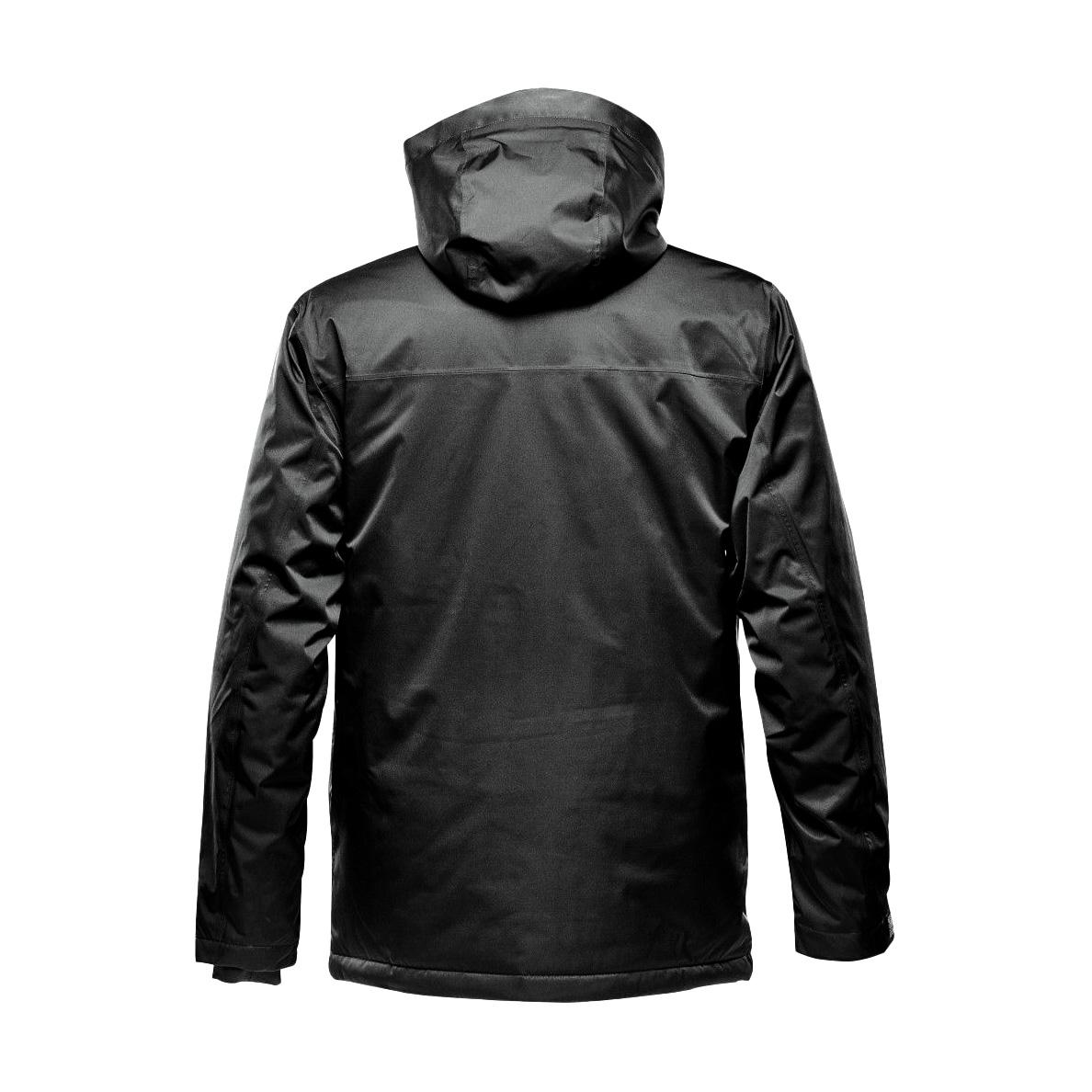 Stormtech Mens Zurich Thermal Jacket (M) (Indigo Blue)