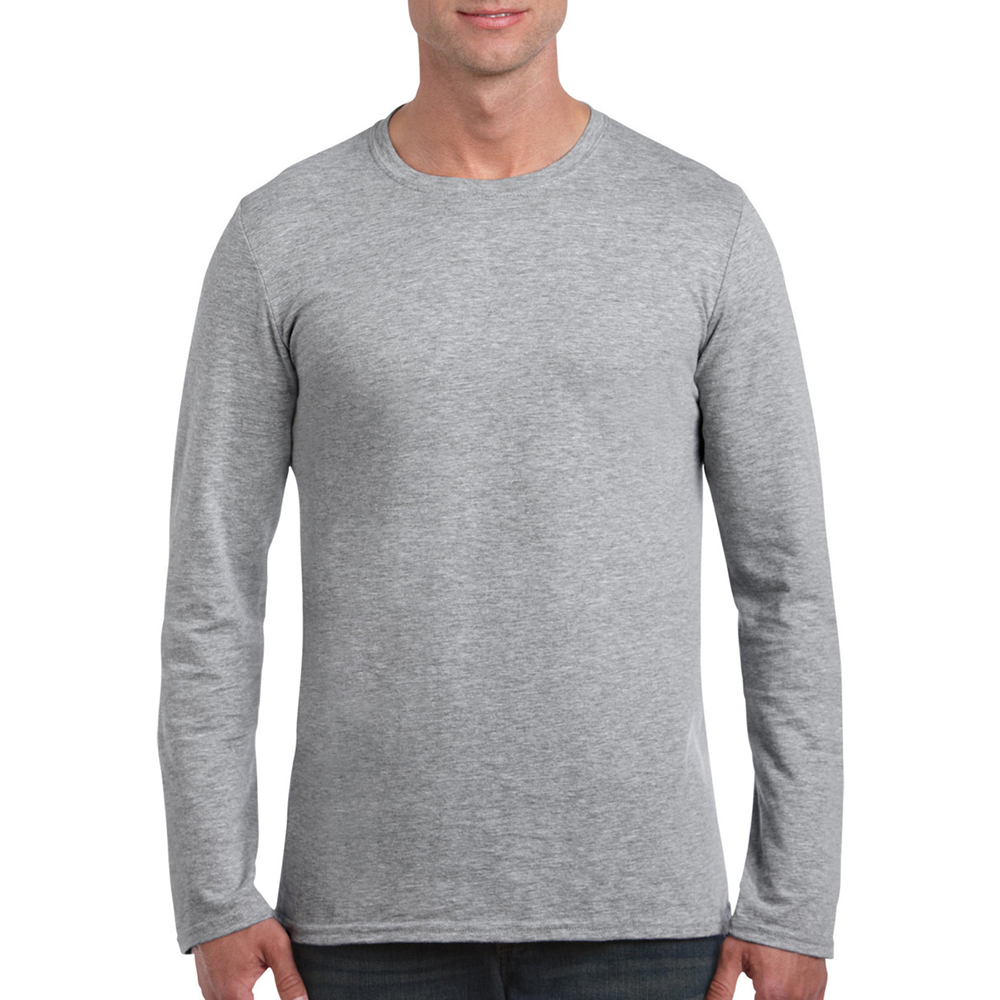 Mens Xl T Shirts