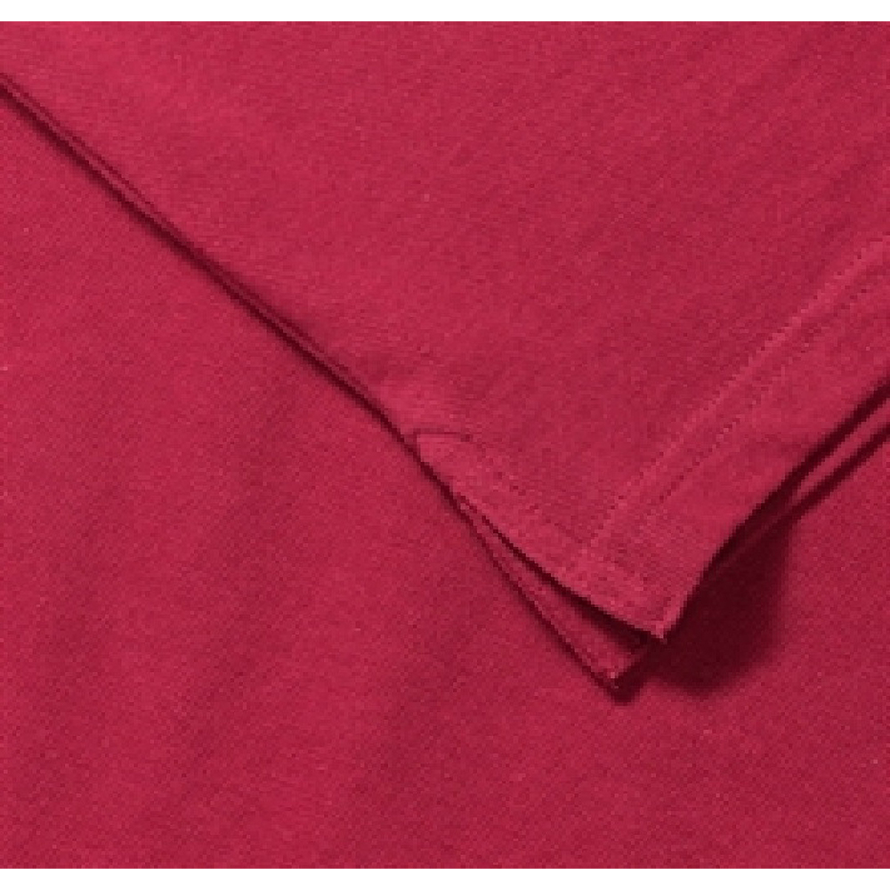 b00680c4 Jerzees Colours Mens 100 Cotton Short Sleeve Polo Shirt Fuchsia XL. About  this product. Picture 1 of 2; Picture 2 of 2