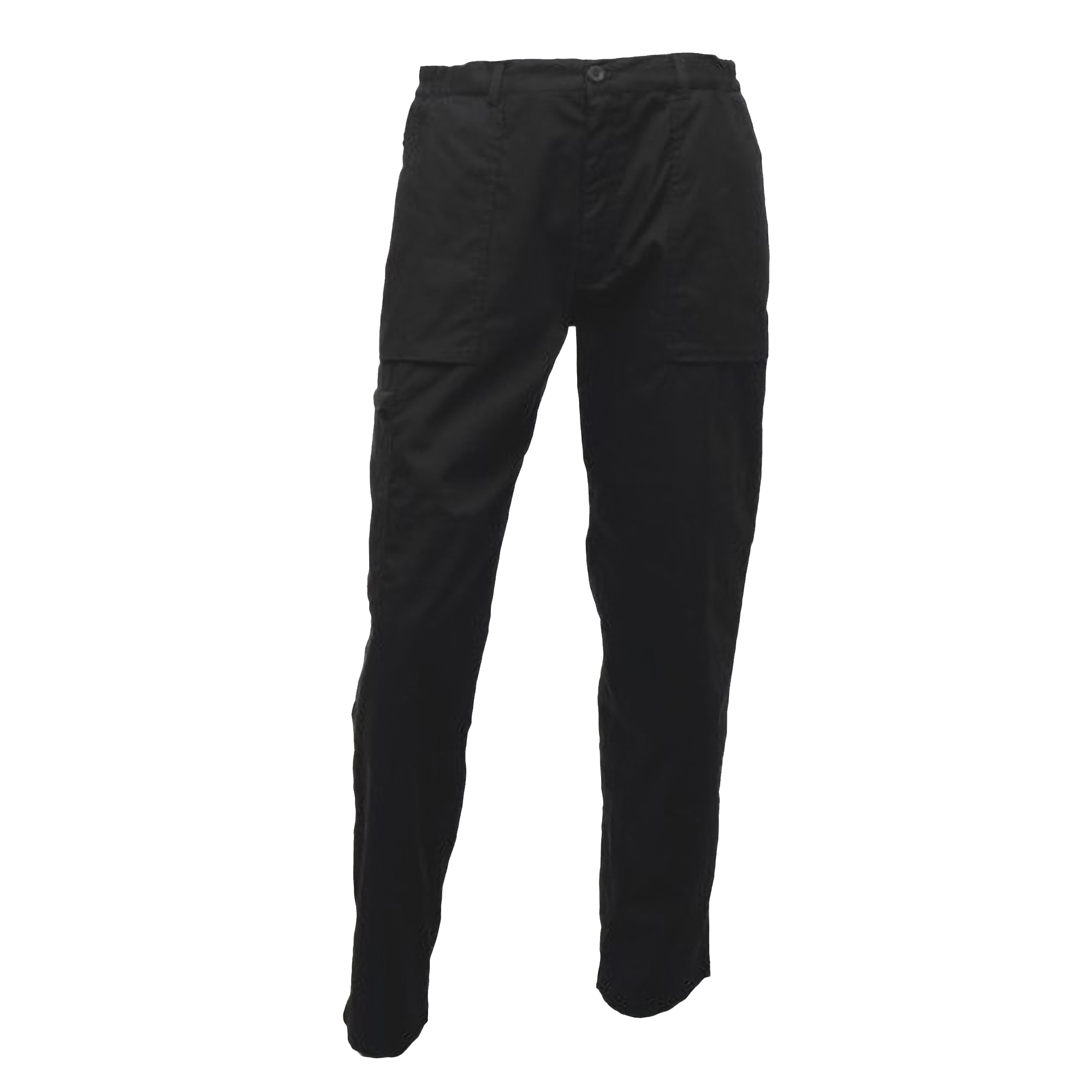 Regatta-Mens-New-Action-Trouser-Short-Pants
