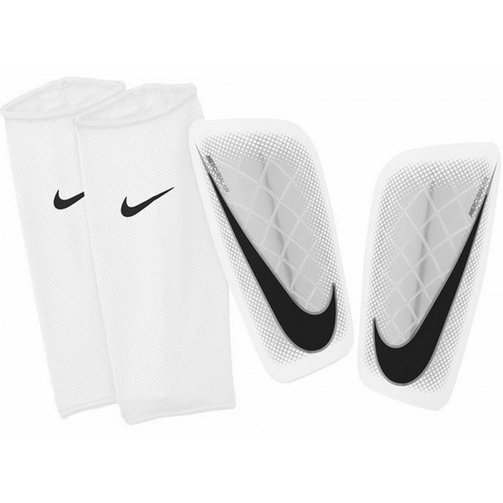 Nike-Unisex-Adults-Shin-Guards-BS1145