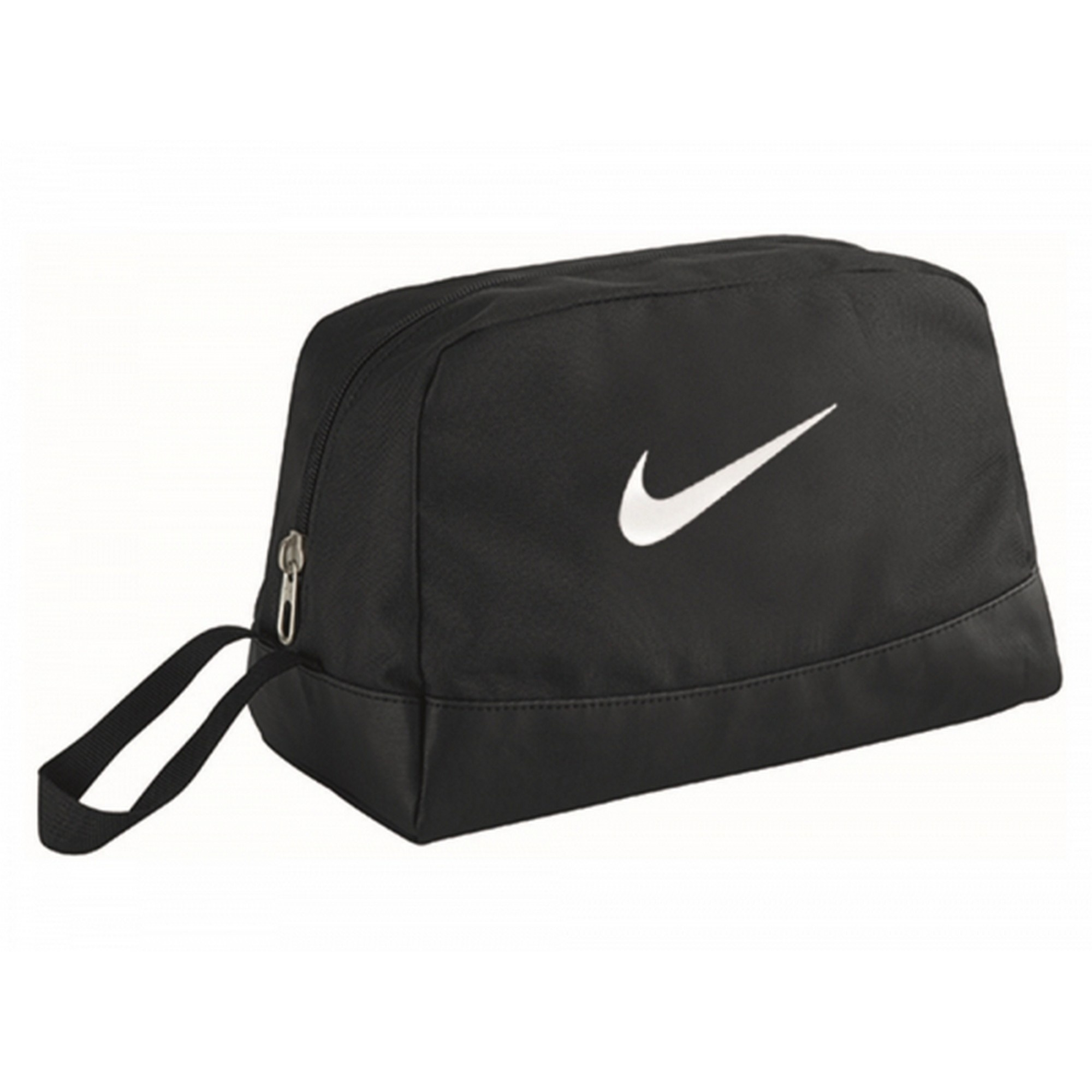 857b62239402 Details about Nike Toiletry Bag (BS1355)