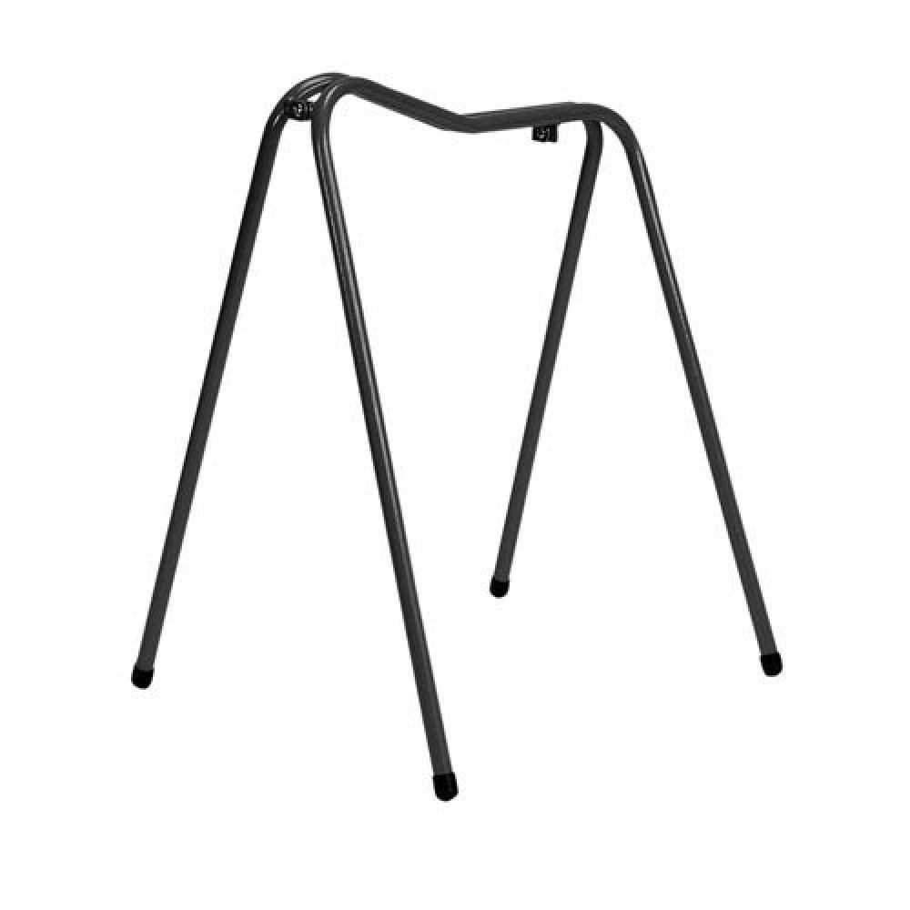 Stubbs Flipper Saddle  Display Stand (BZ1497)  not to be missed!