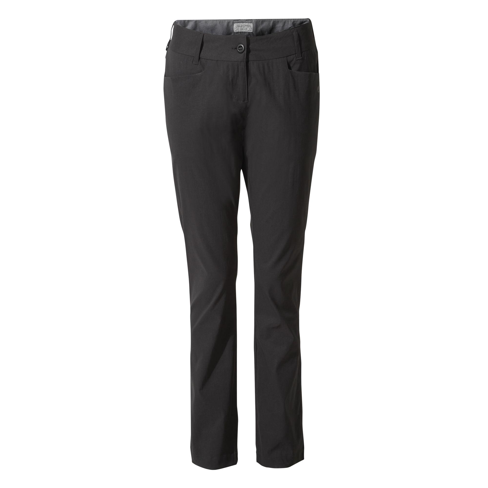 Craghoppers-Pantalon-CLARA-Femme-CG1066 miniature 14