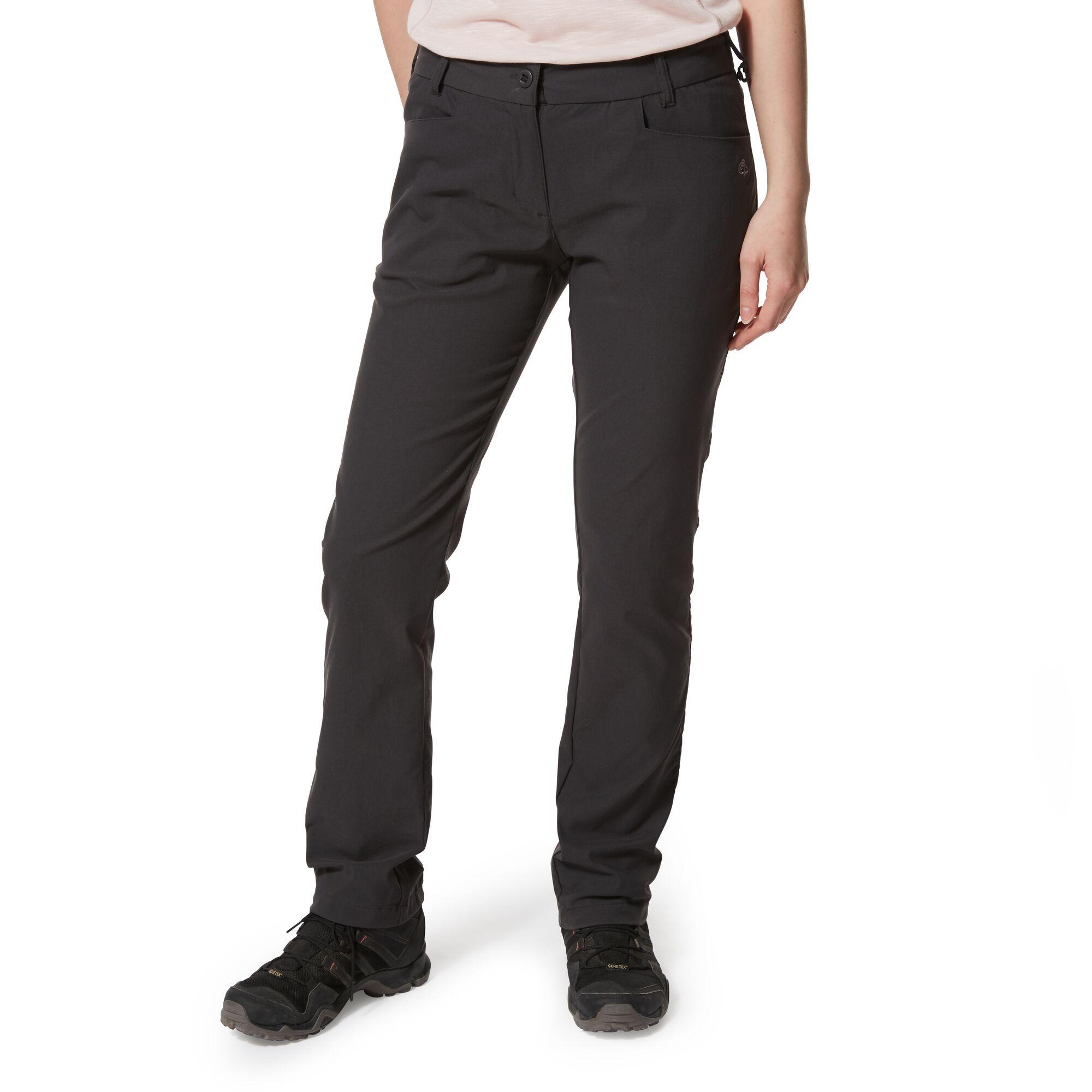 Craghoppers-Pantalon-CLARA-Femme-CG1066 miniature 15