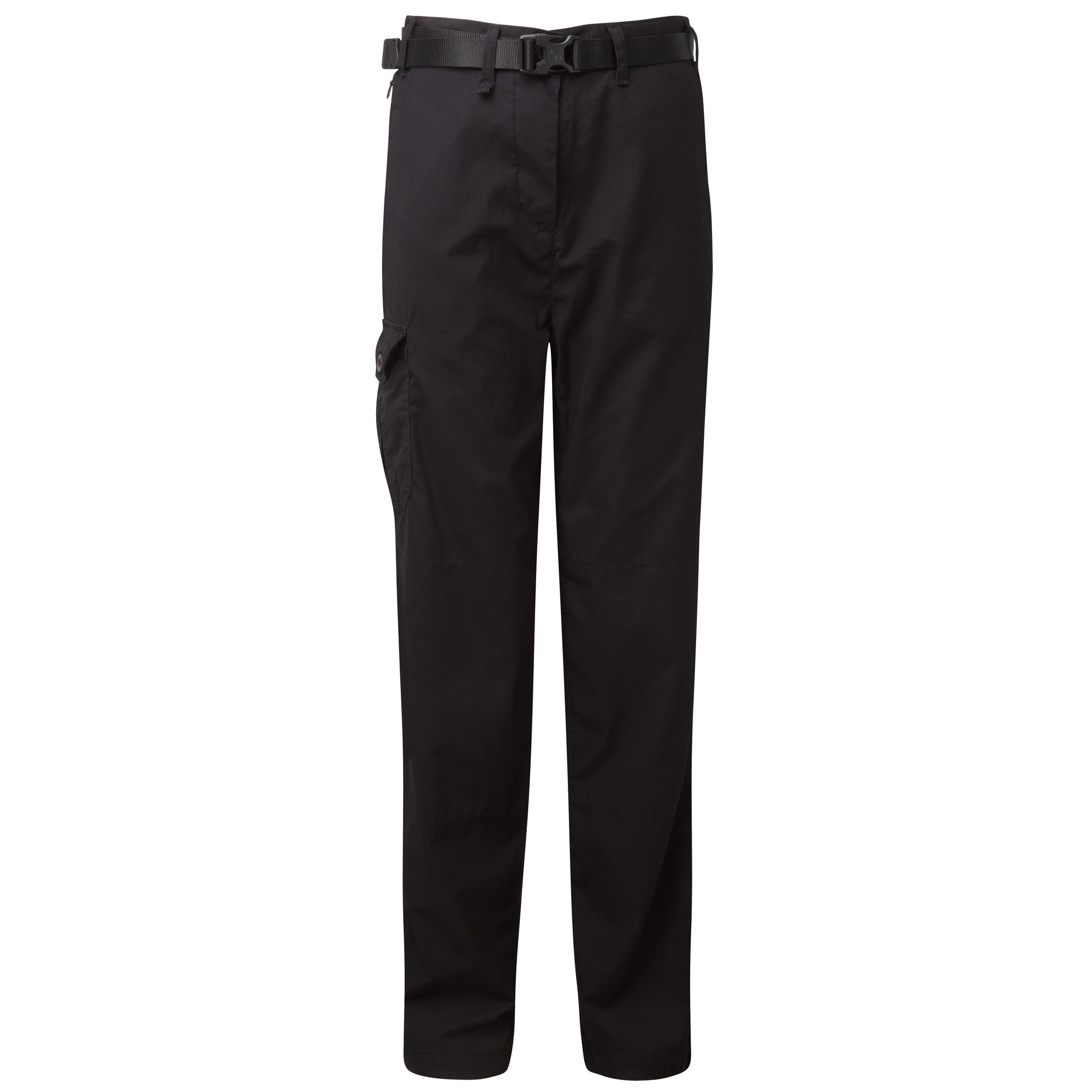 Craghoppers-Outdoor-Classic-Womens-Ladies-Kiwi-Travel-Trousers-CG124