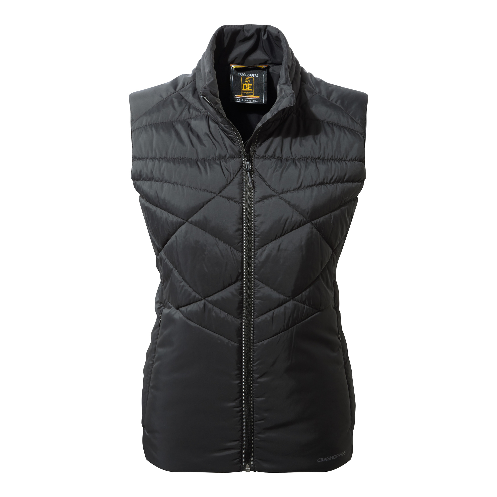 Craghoppers-Womens-Ladies-Midas-Lightweight-Insulated-Gilet-CG623