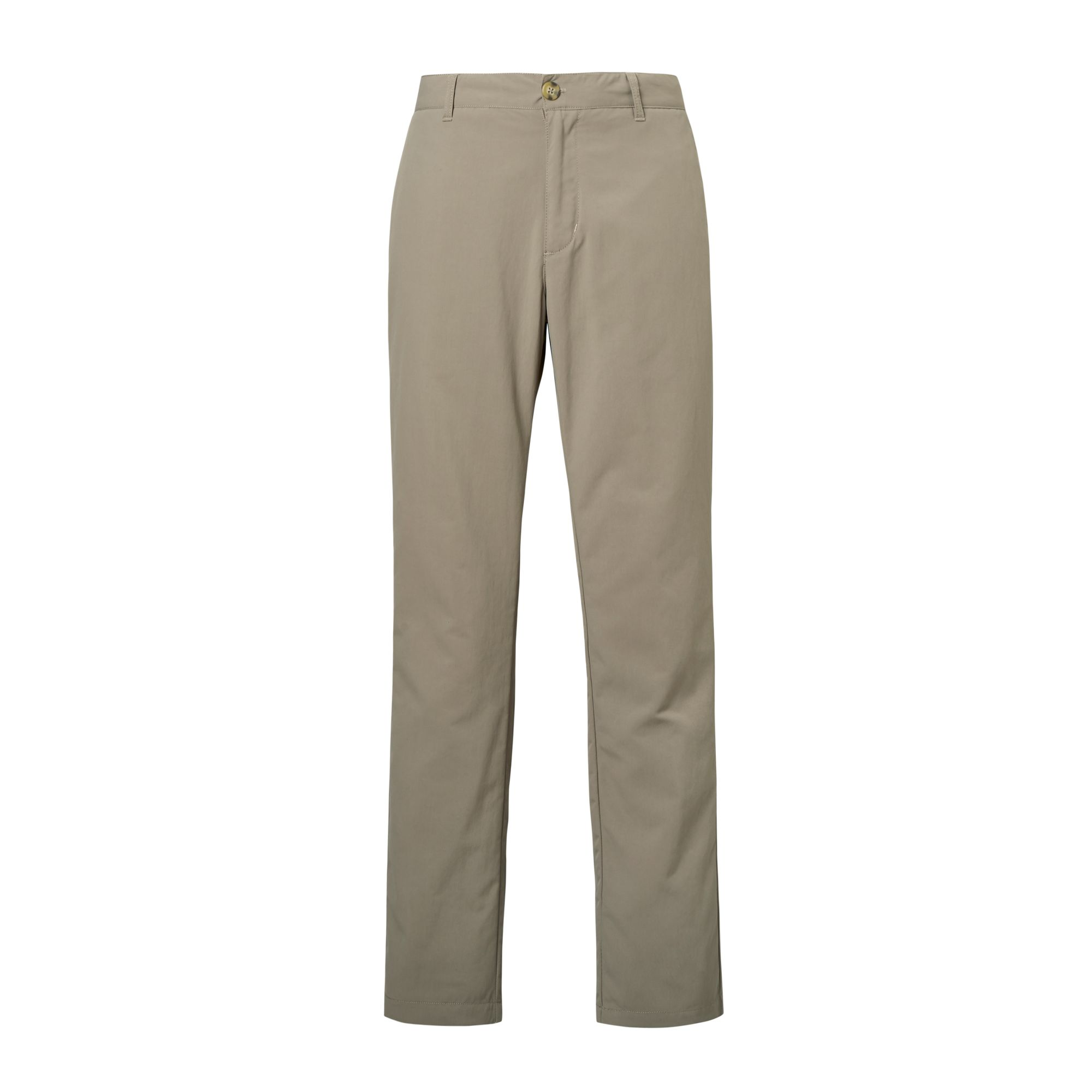 Craghoppers Mens NosiLife Albany Trousers CG842