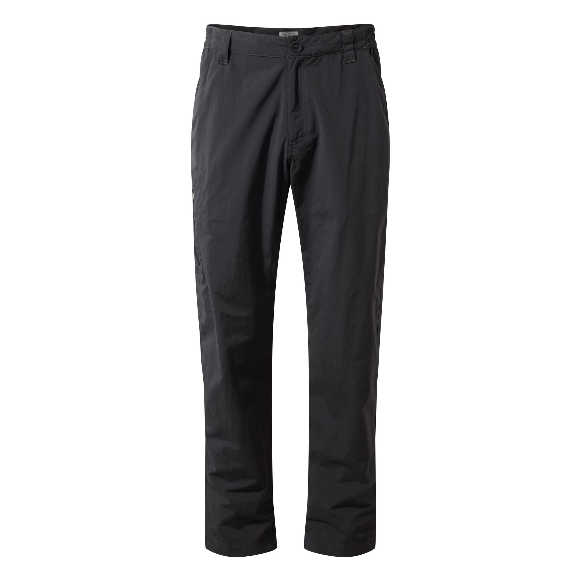 Craghoppers-Mens-NosiLife-Trousers-CG844