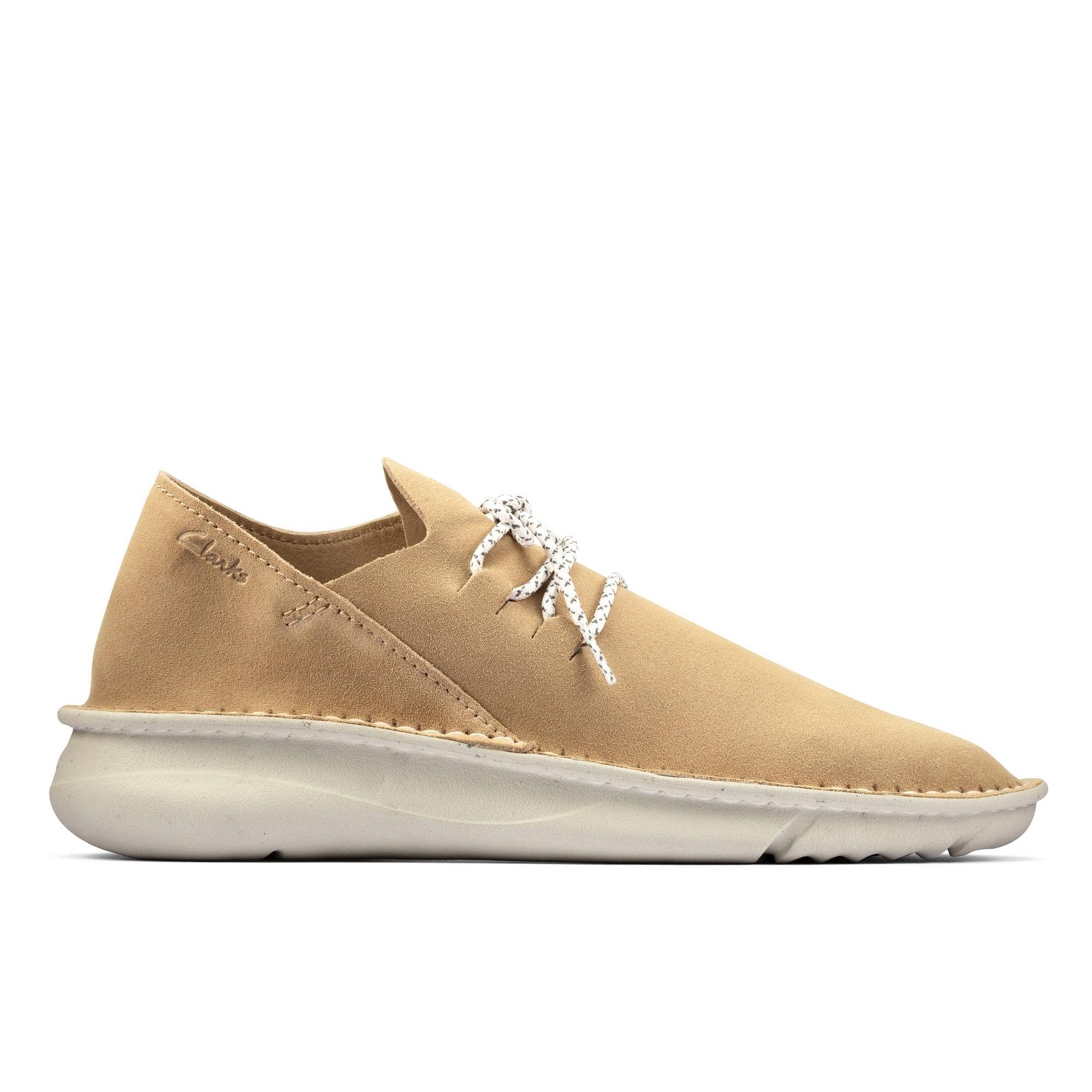 miniature 9 - Clarks - Chaussures décontractées ORIGIN - Homme (CK114)