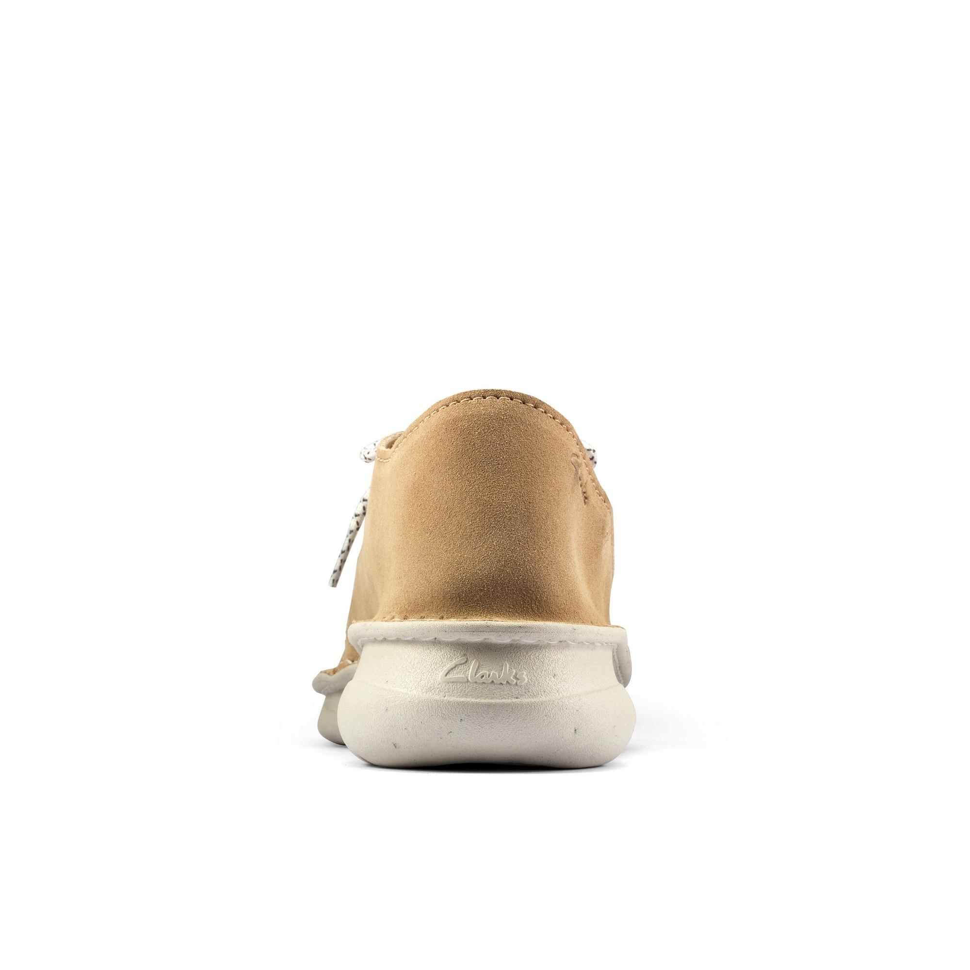 miniature 10 - Clarks - Chaussures décontractées ORIGIN - Homme (CK114)