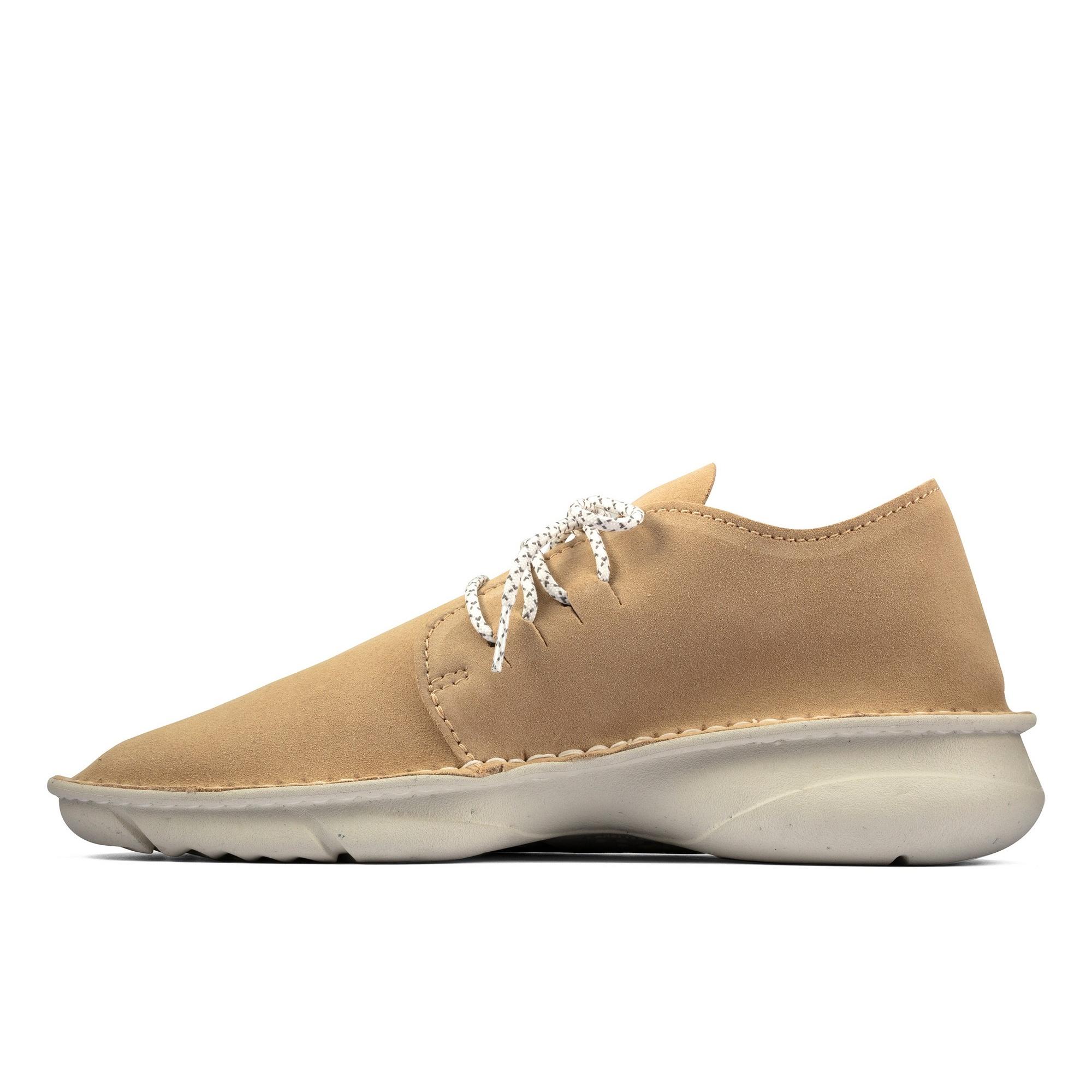 miniature 11 - Clarks - Chaussures décontractées ORIGIN - Homme (CK114)