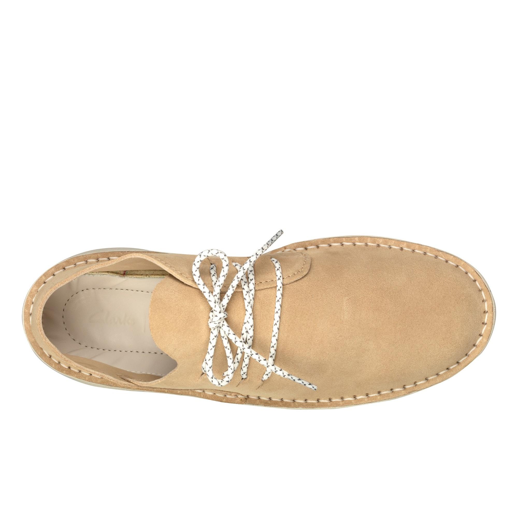 miniature 12 - Clarks - Chaussures décontractées ORIGIN - Homme (CK114)