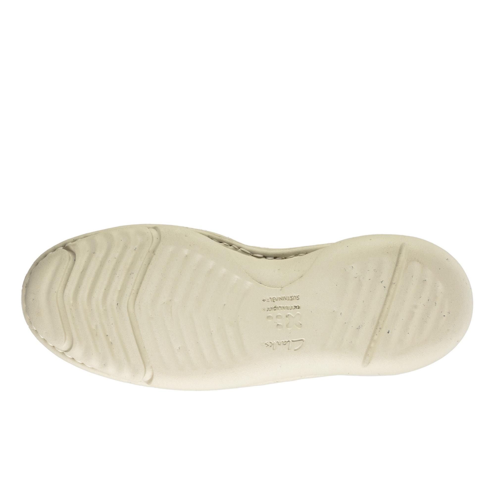 miniature 13 - Clarks - Chaussures décontractées ORIGIN - Homme (CK114)