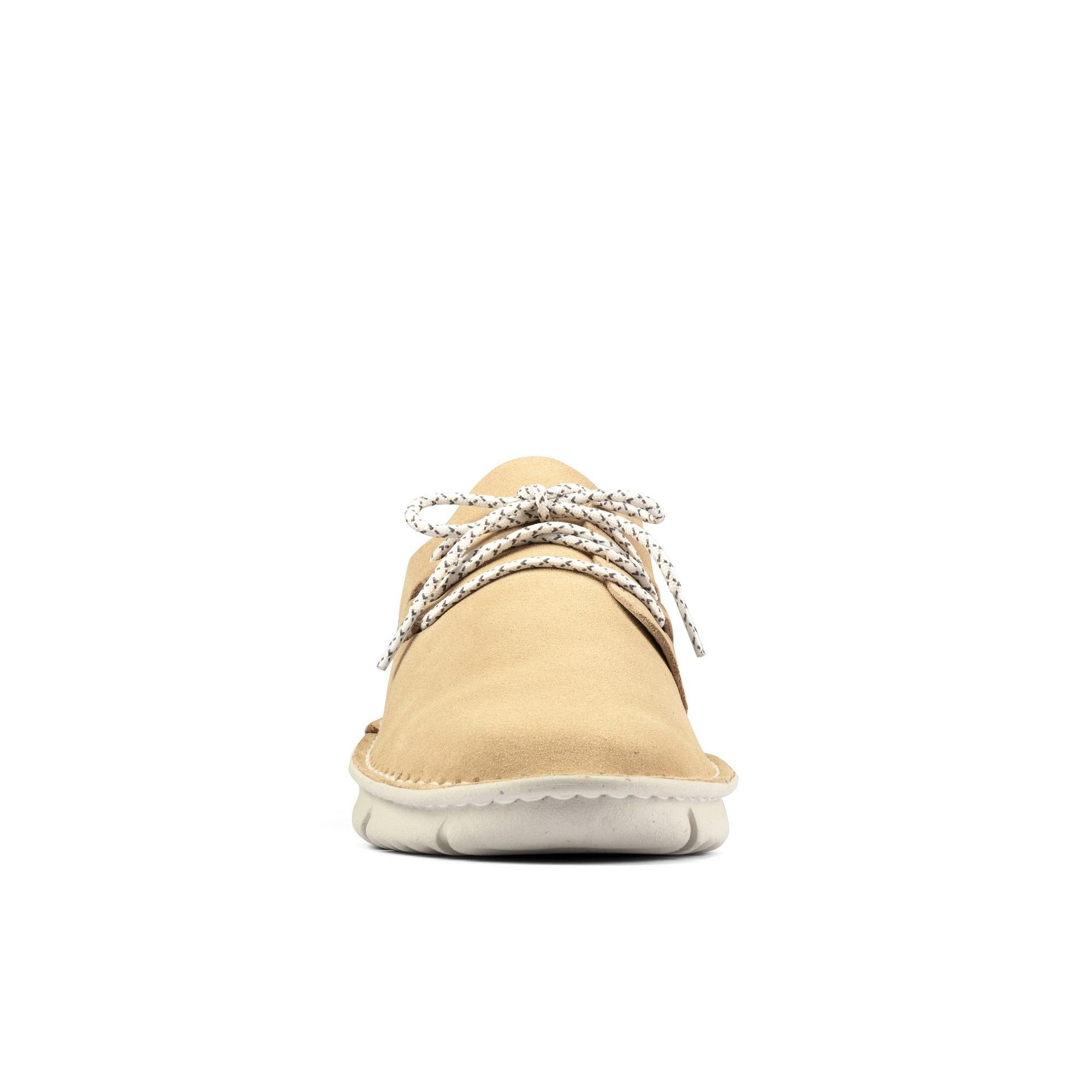 miniature 14 - Clarks - Chaussures décontractées ORIGIN - Homme (CK114)