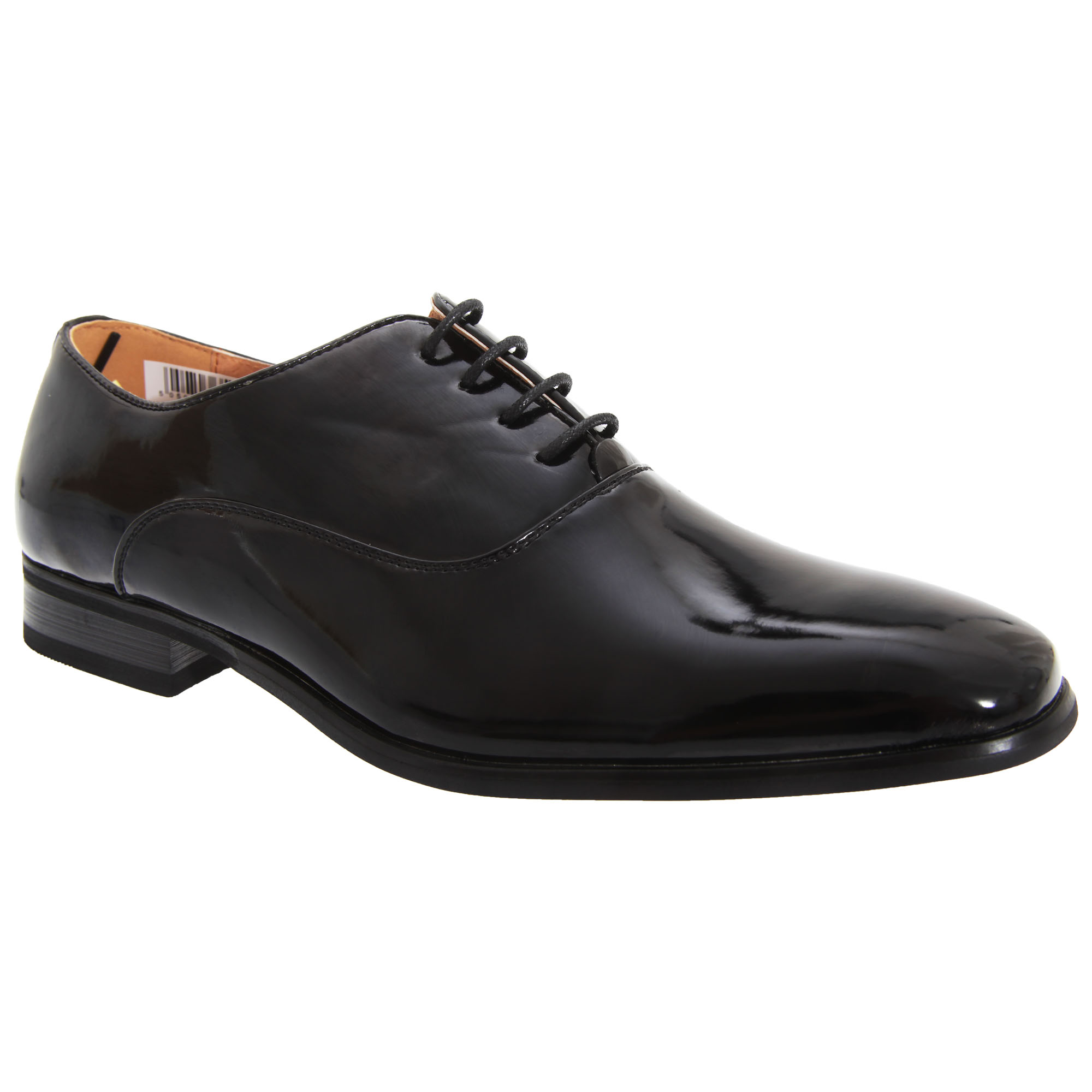 Find great deals on eBay for zapatos de charol hombre. Shop with confidence.