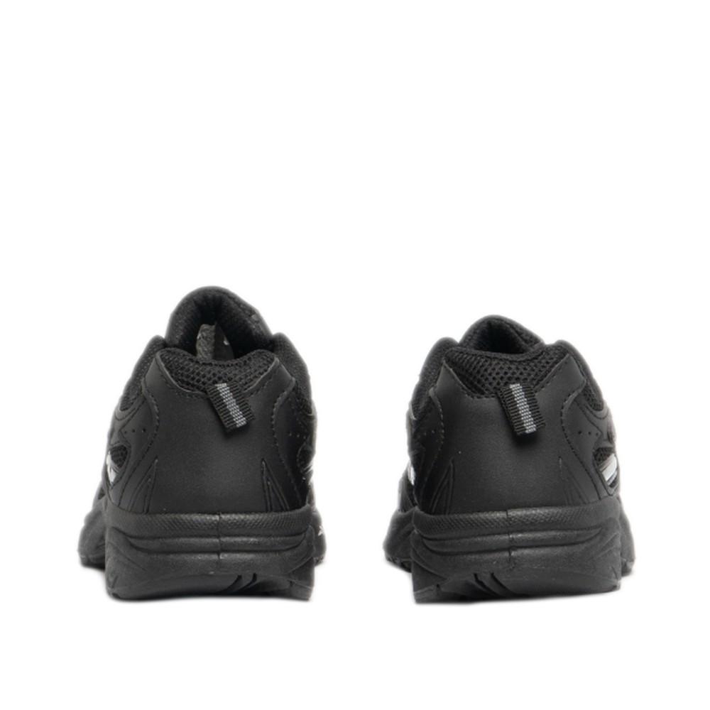 DF146 2 Designs Dek Mens Venus III Lace-Up Casual Sports Trainers//Shoes