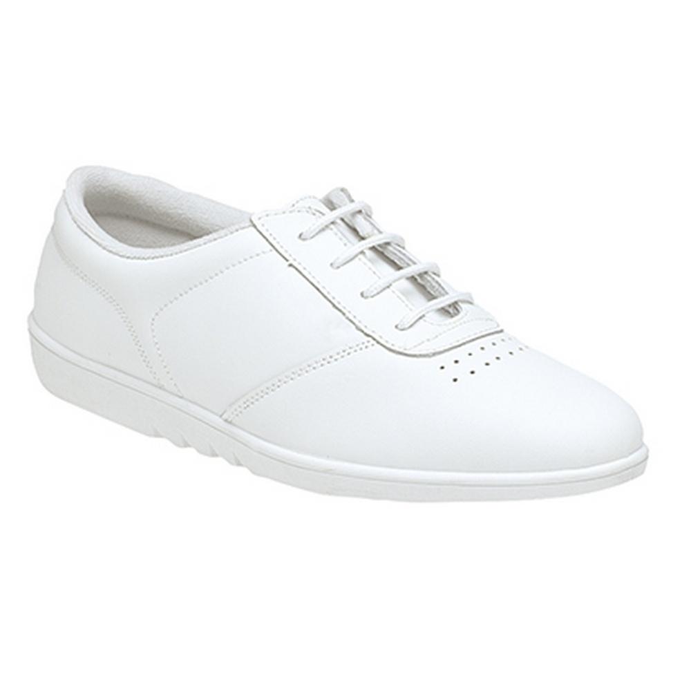 Boulevard-Zapatos-de-estilo-Oxford-para-mujer-DF166