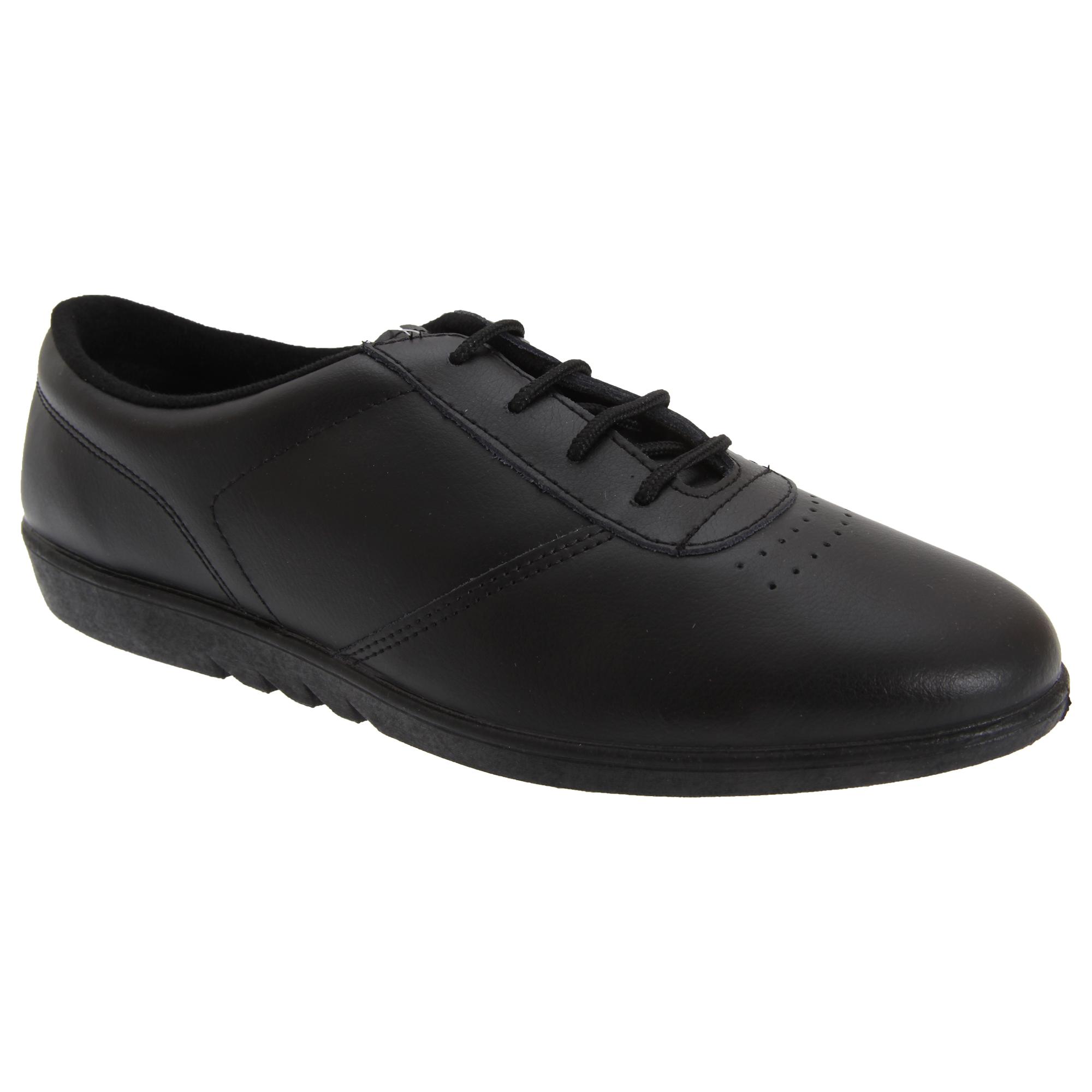 Boulevard -  zapatos  de estilo Oxford para (DF166) mujer (DF166) para 2ed3c6