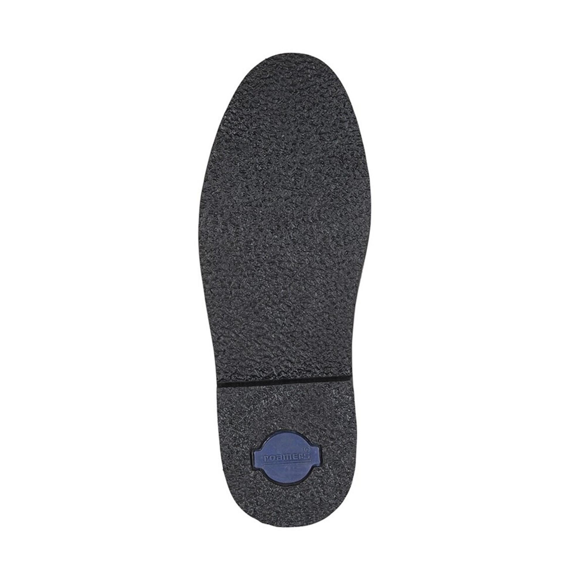 Roamers Mens Suede Desert Boots (10 UK) (Tan)