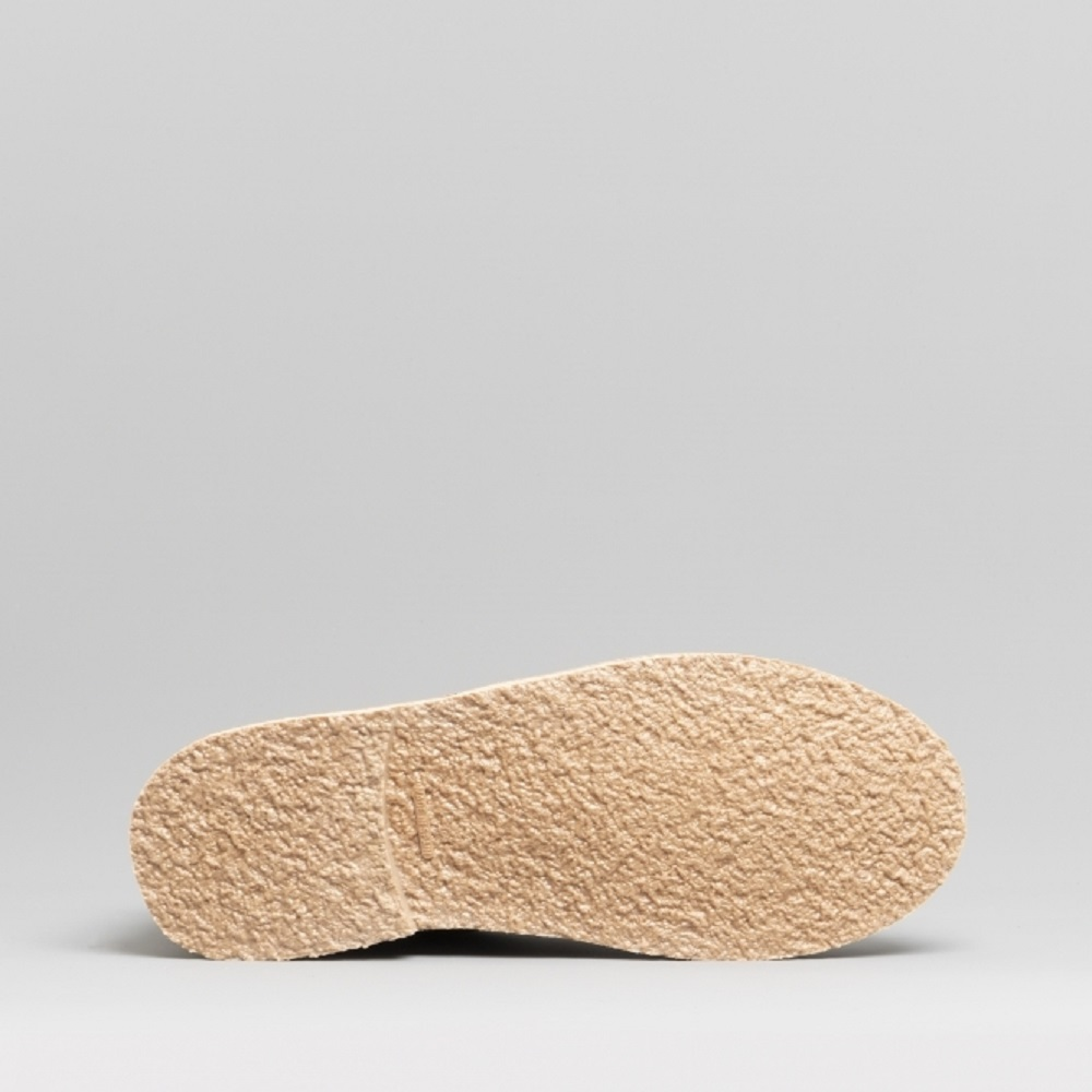 DF209 Roamers Womens//Ladies Real Suede Unlined Fashion Desert Ankle Boots