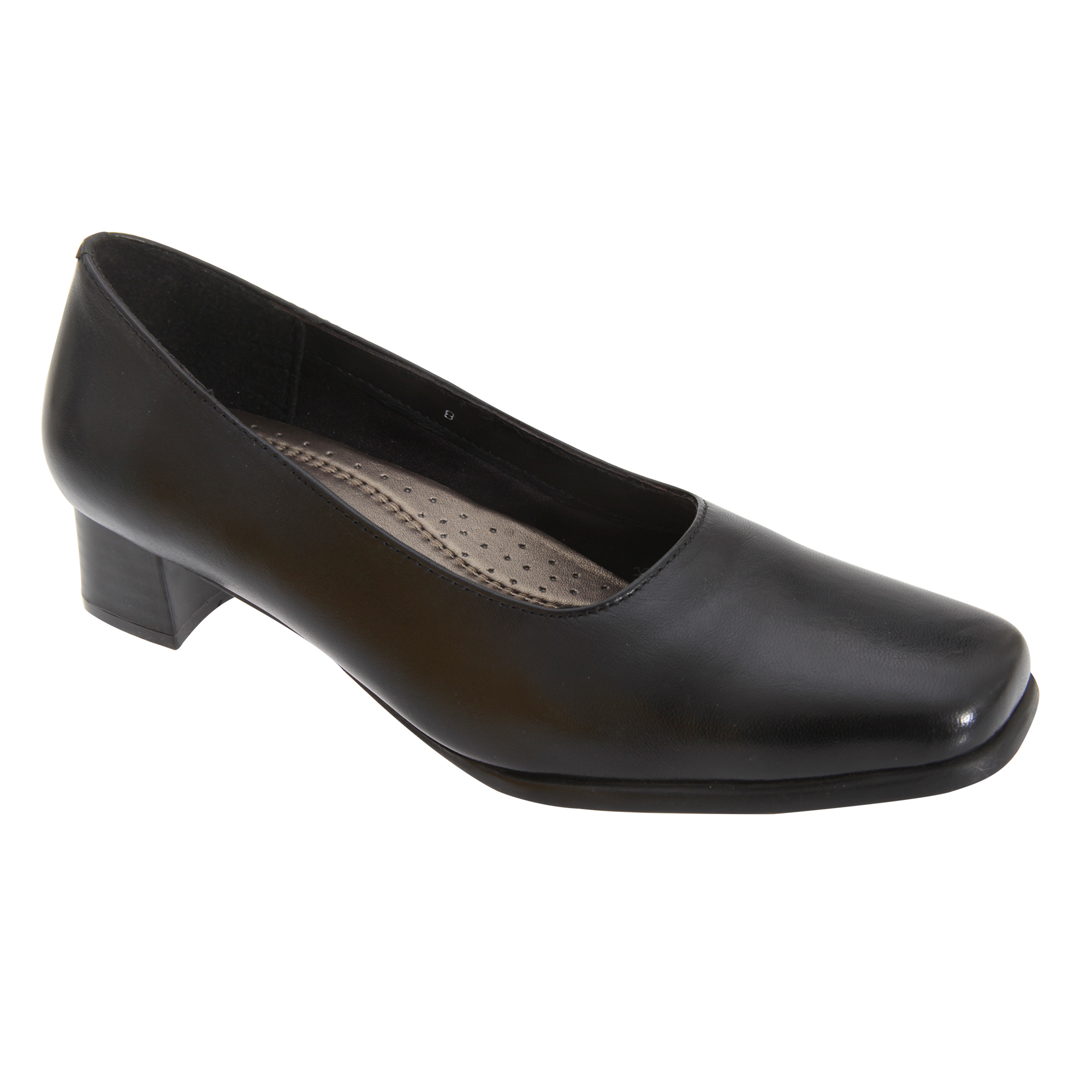 Womens Leather Court Shoes with FREE Shipping & Exchanges, and a % price guarantee. Choose from a huge selection of Womens Leather Court Shoes styles.