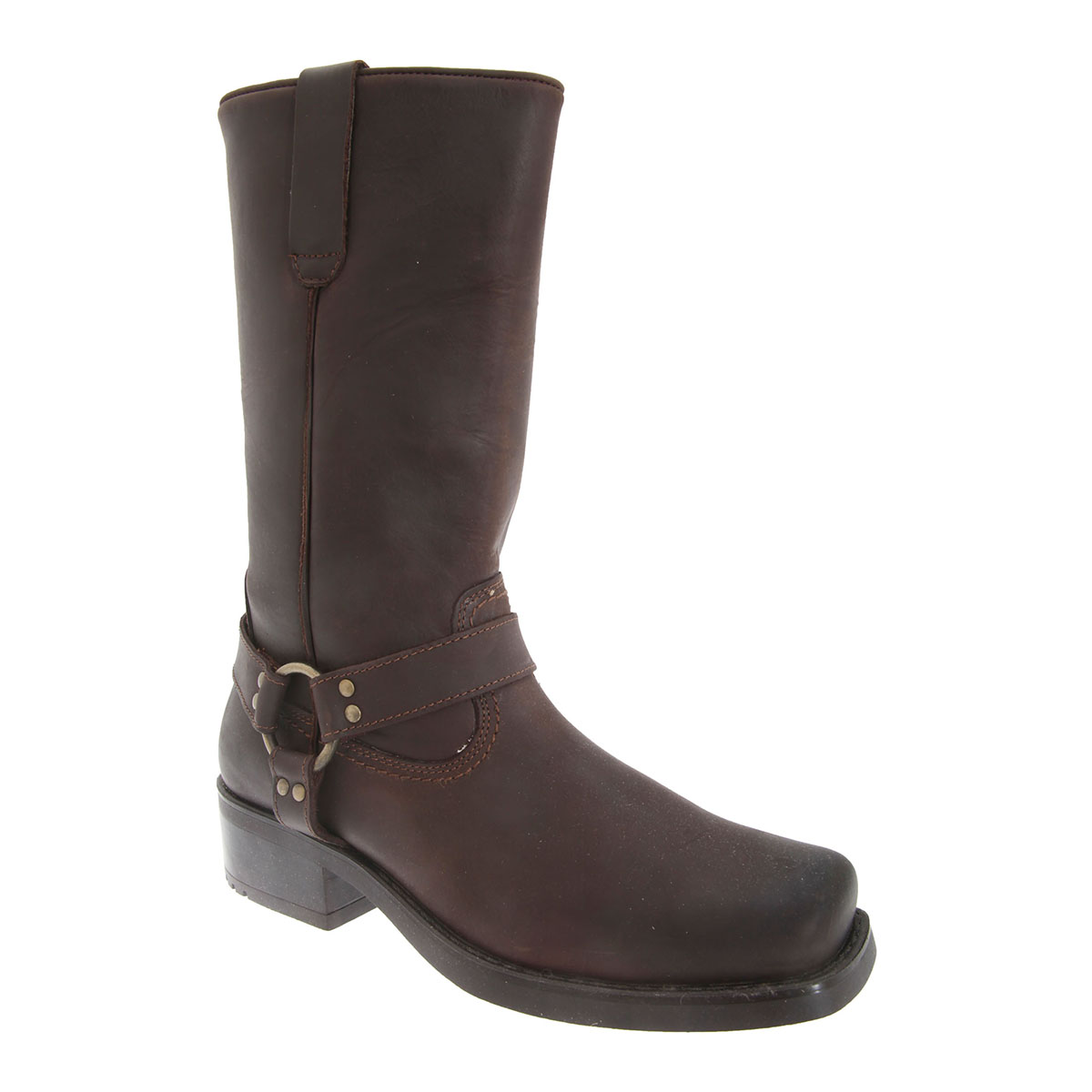 Dikamar Mens Administrator Gents Wellingtons//Wellies Rain Boots DF974