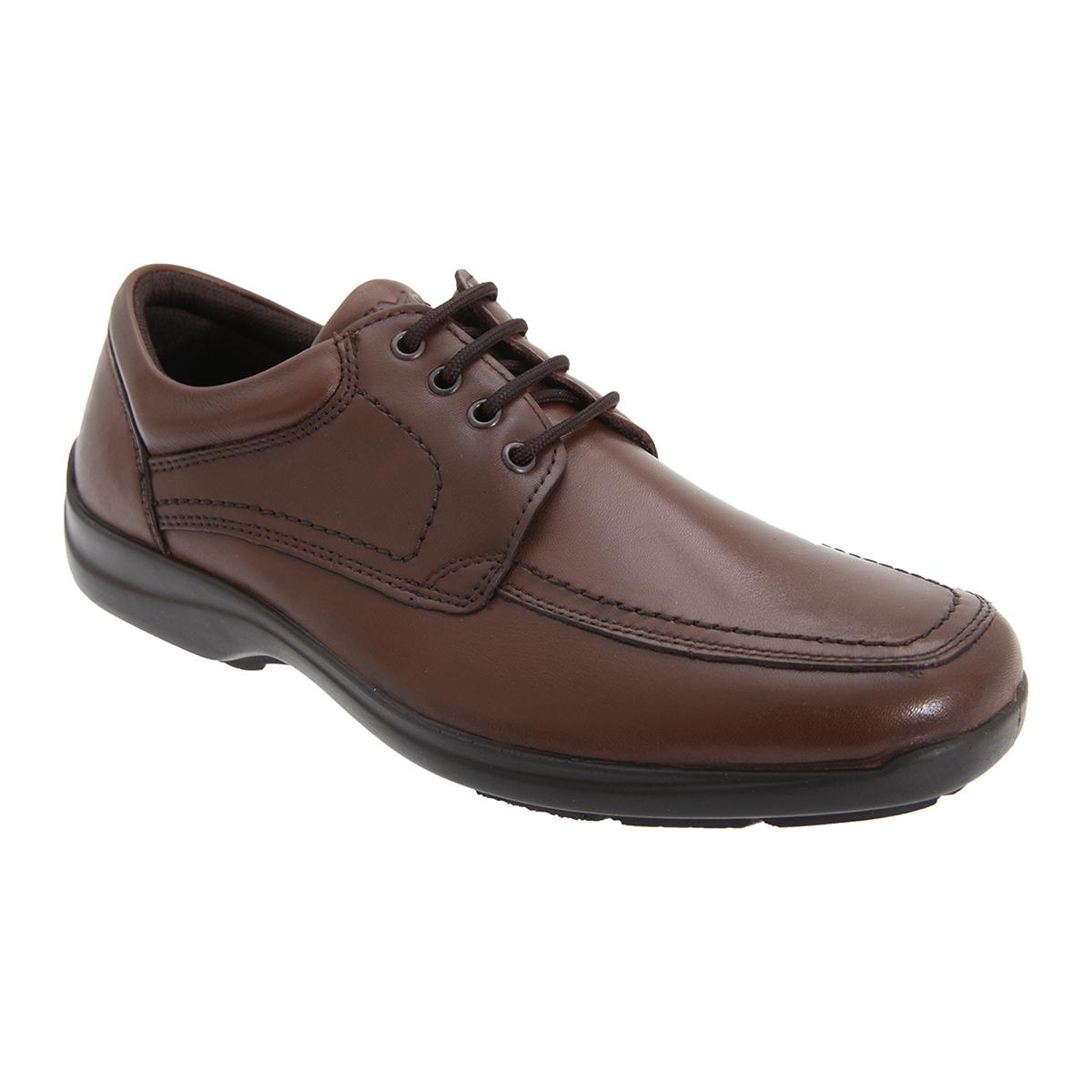 IMAC IMAC IMAC - Chaussures de ville - Homme (DF612) f2060a