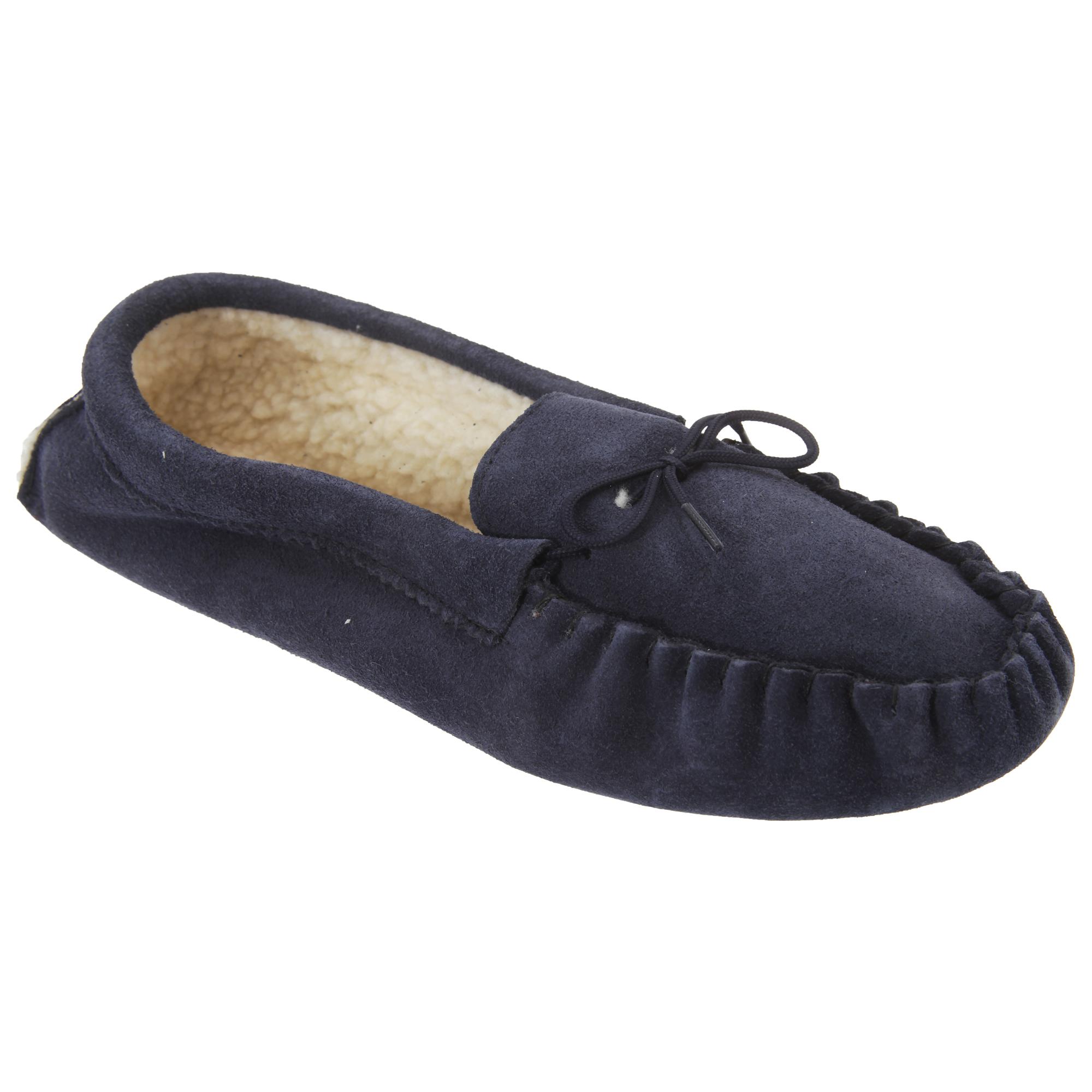 Mokkers-Zapatillas-de-estar-por-casa-de-autentico-ante-Modelo-Jake-DF811