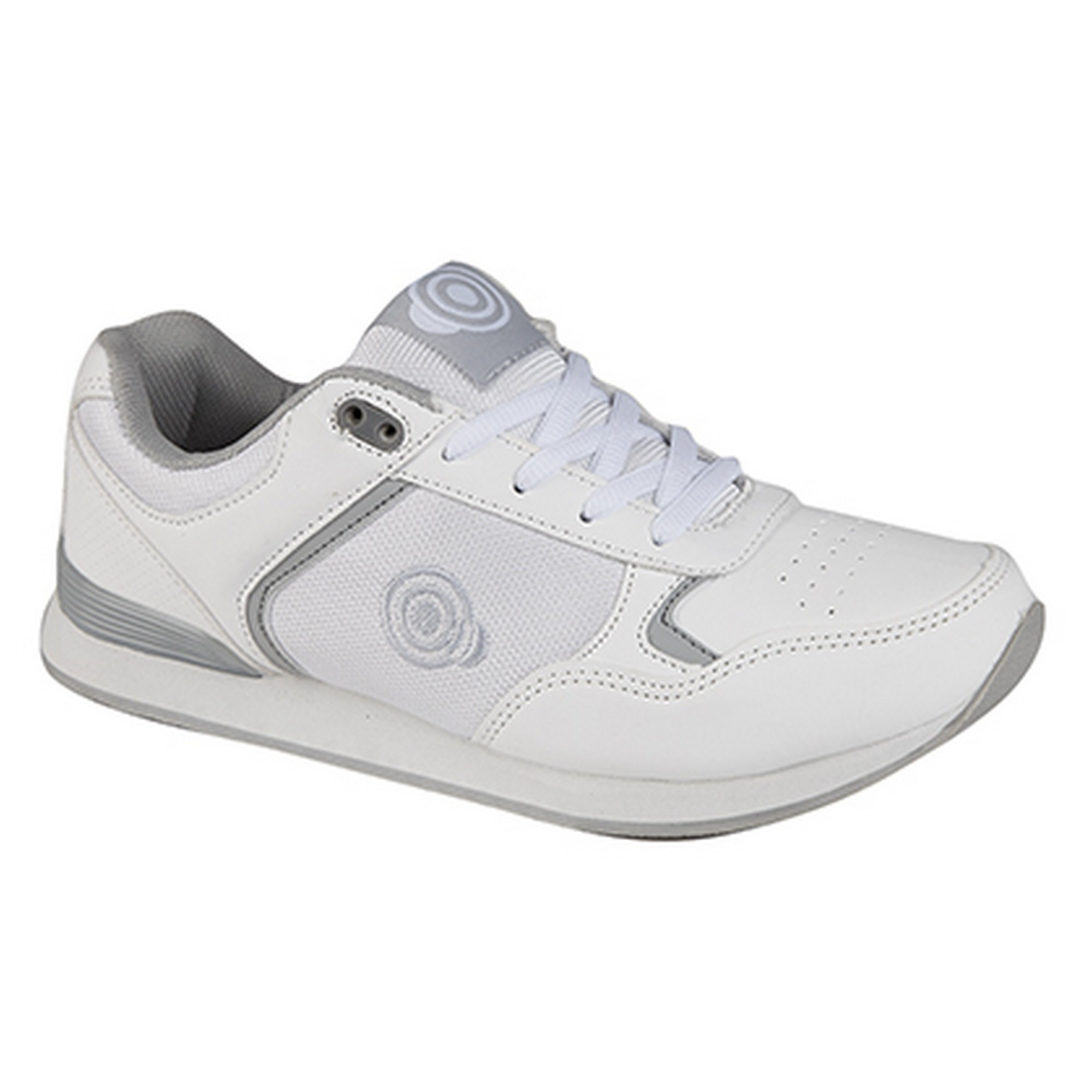 Lace Bowling Shoes