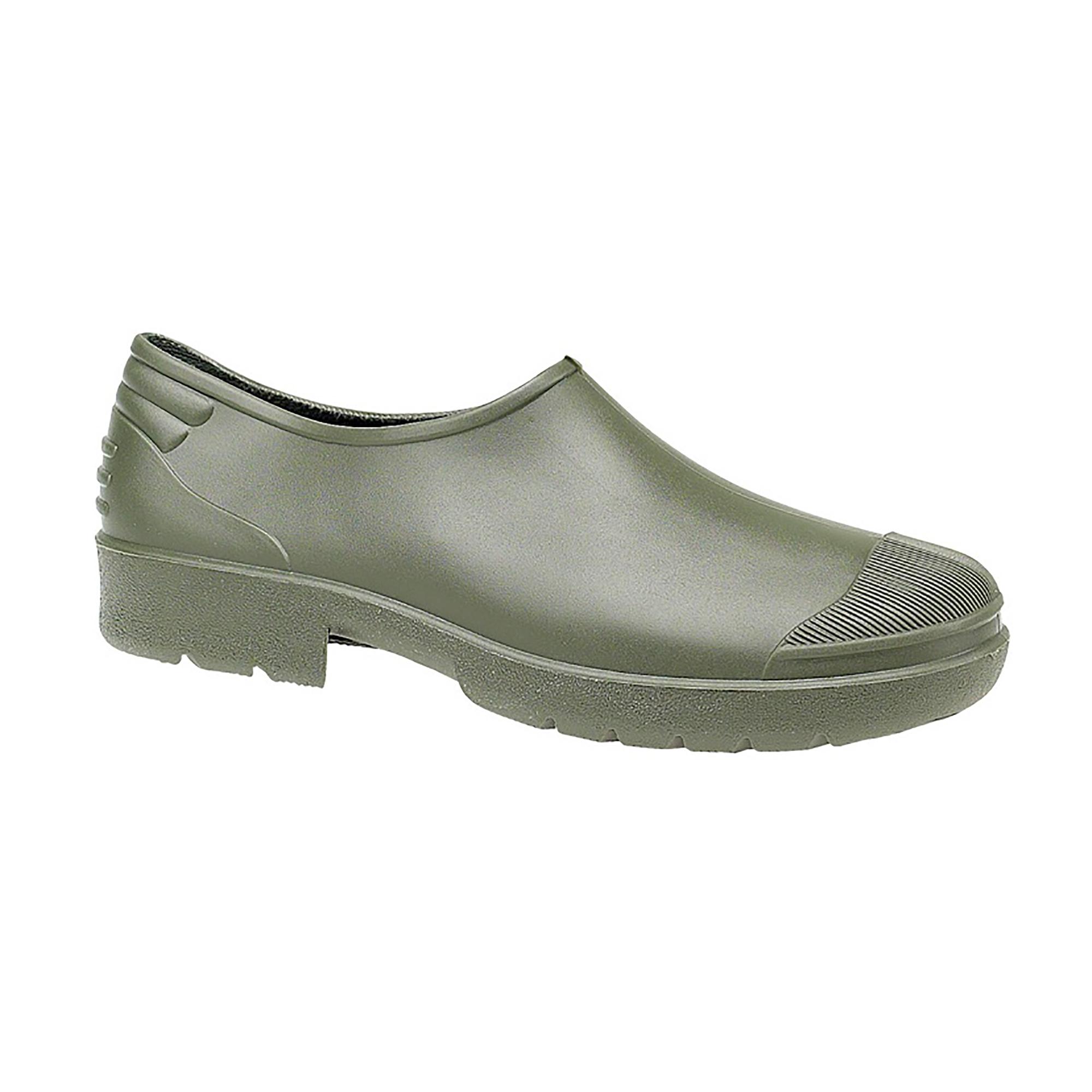 Dikamar Primera Zapatos de jardinería para mujer (FS1136)