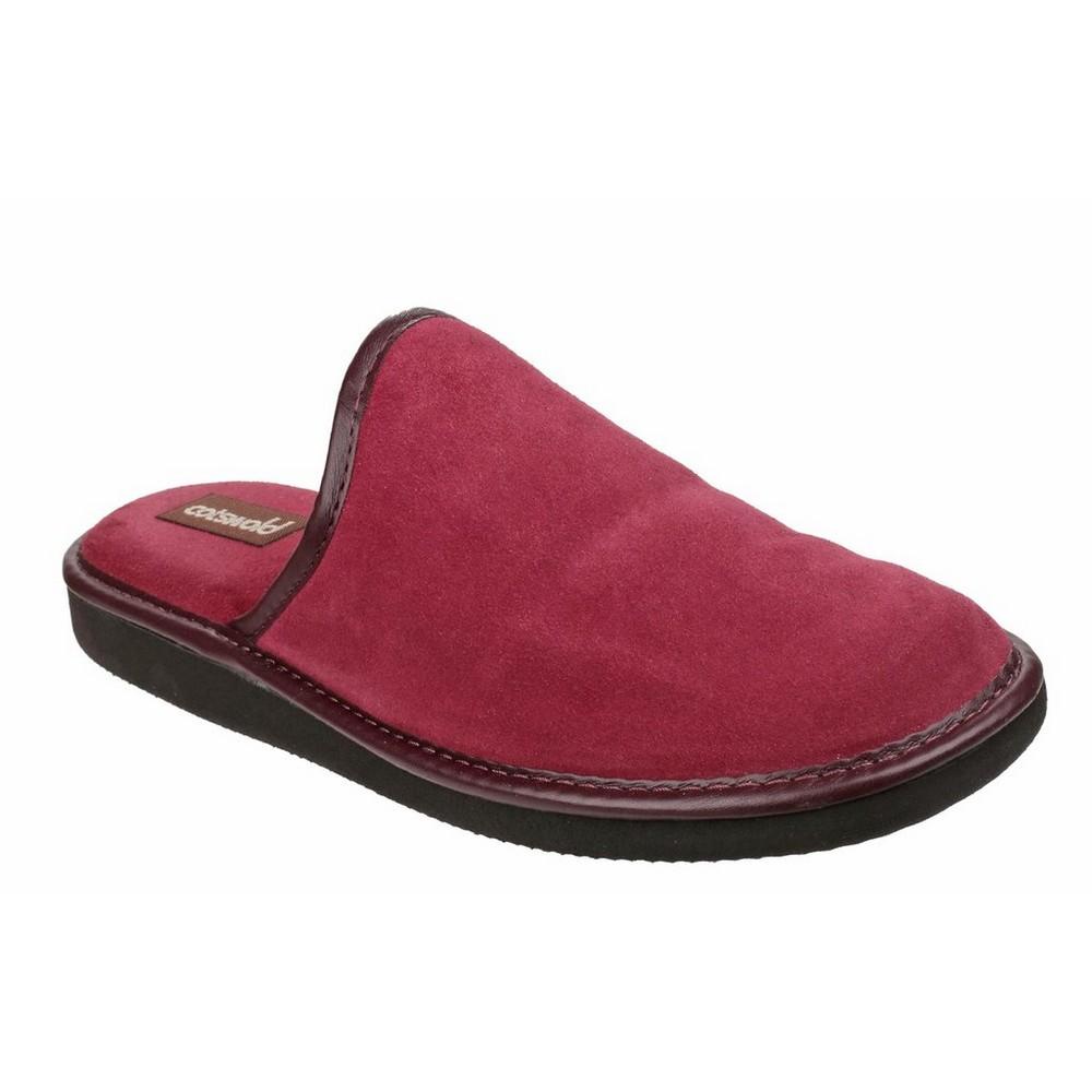 Mirak-Zapatillas-de-estar-por-casa-de-ante-abiertas-para-hombre-FS1208