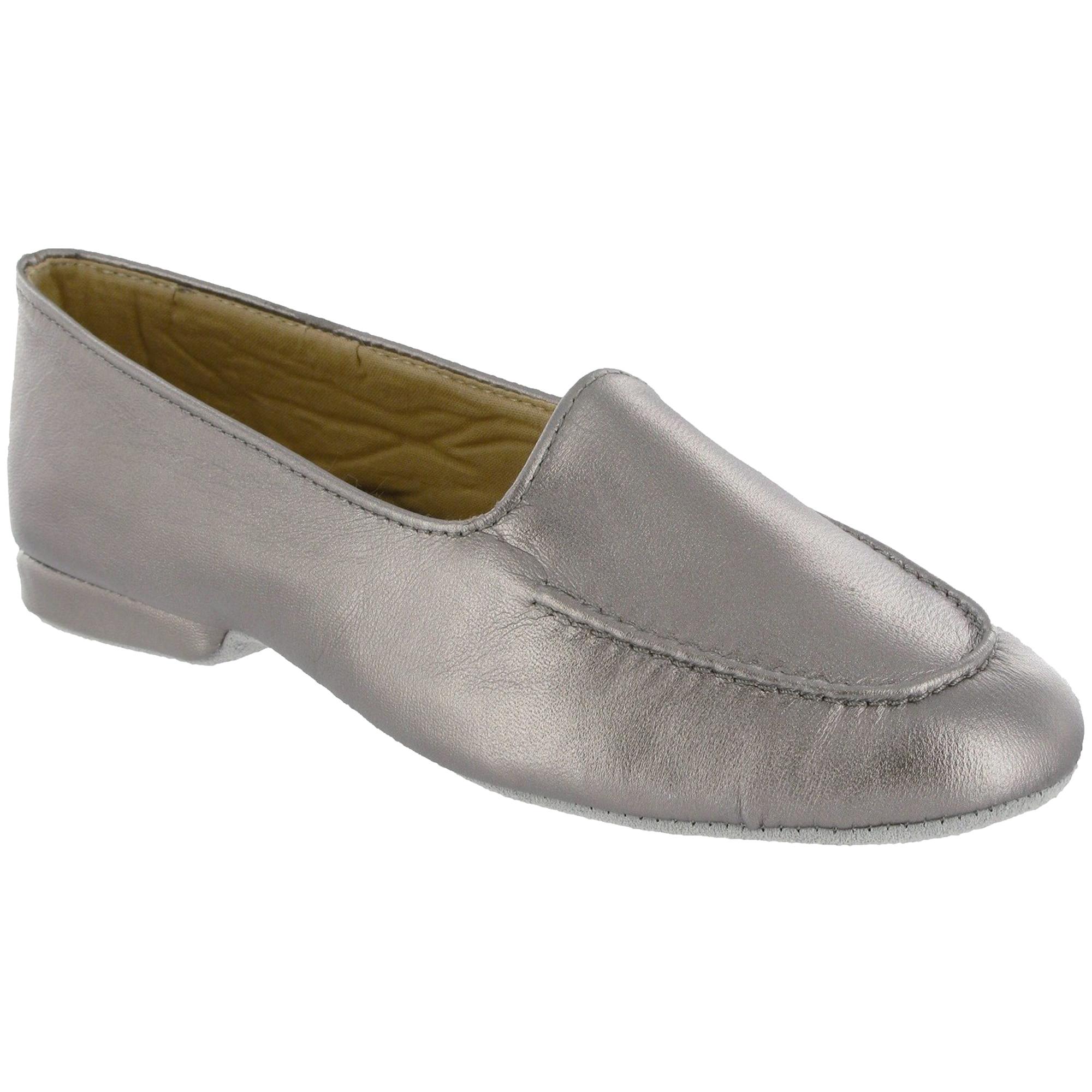 Cincasa Menorca Fornells - Zapatillas de estar por casa para mujer (FS151)