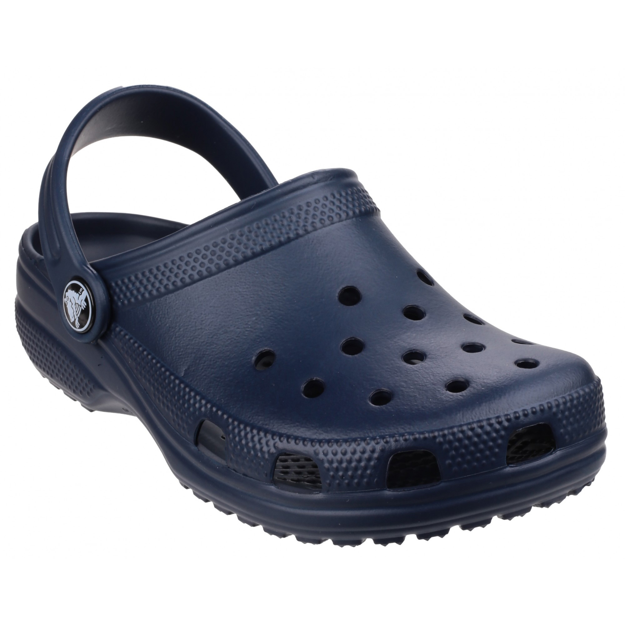 Kids' Crocs. Showing 48 of 85 results that match your query. Search Product Result. Product - Crocs Kids Classic Clog White Flat Shoe - 9M. Reduced Price. Product Image. Product - Crocs Kids Classic Clog Ltd New Mint Clogs - 6M. Reduced Price. Product Image. Price $ 99 - $ Product Title. Crocs Kids Classic Clog Ltd New Mint.