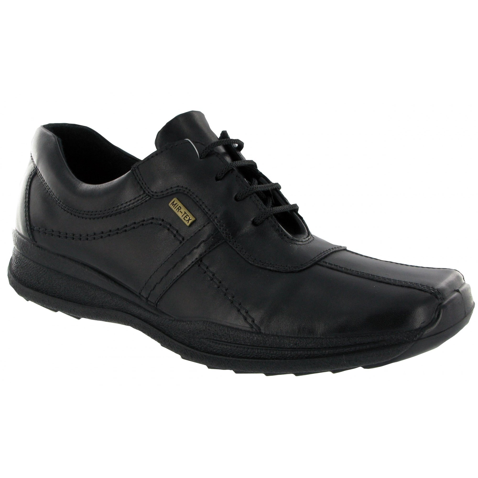 Cotswold Cam Herren Schnürschuhe (FS239) / Sneakers / Schuhe (FS239) Schnürschuhe d518dd