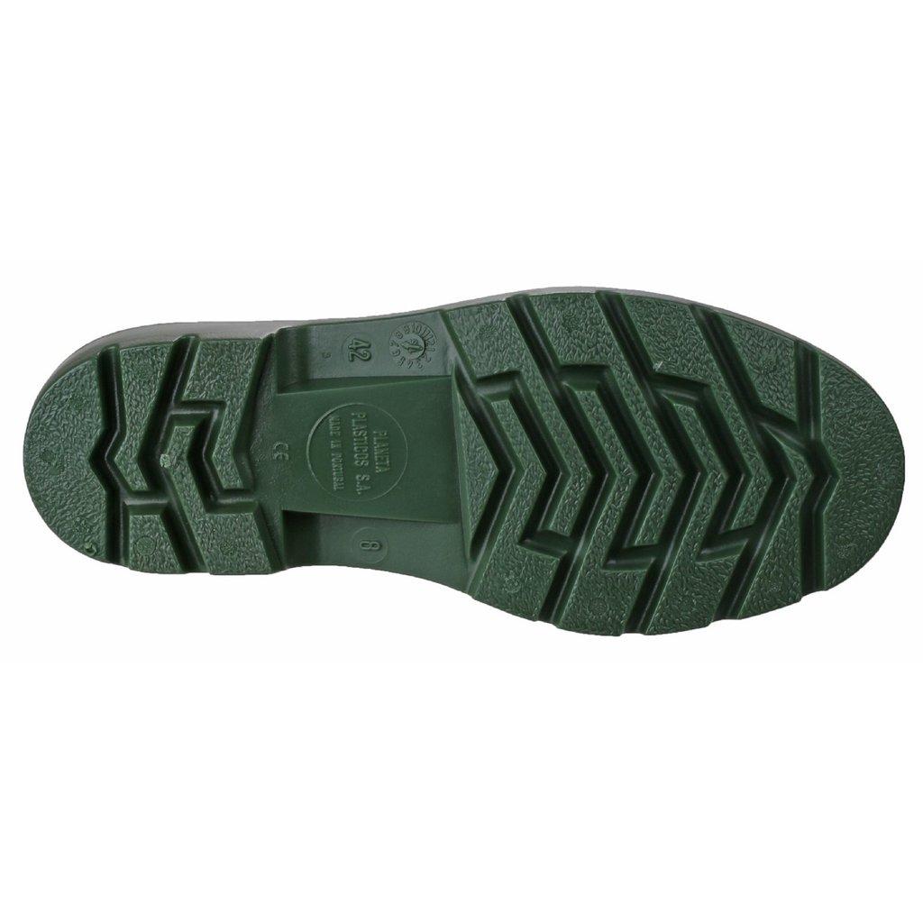 Köp Dunlop Pricemastor 380BV Wellington Stövlar för män 47