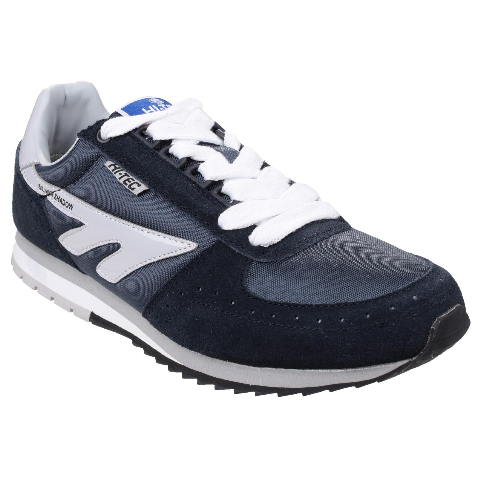 Hi-Tec-Zapatillas-deportivas-Modelo-Shadow-Original-hombre-caballero-FS3215