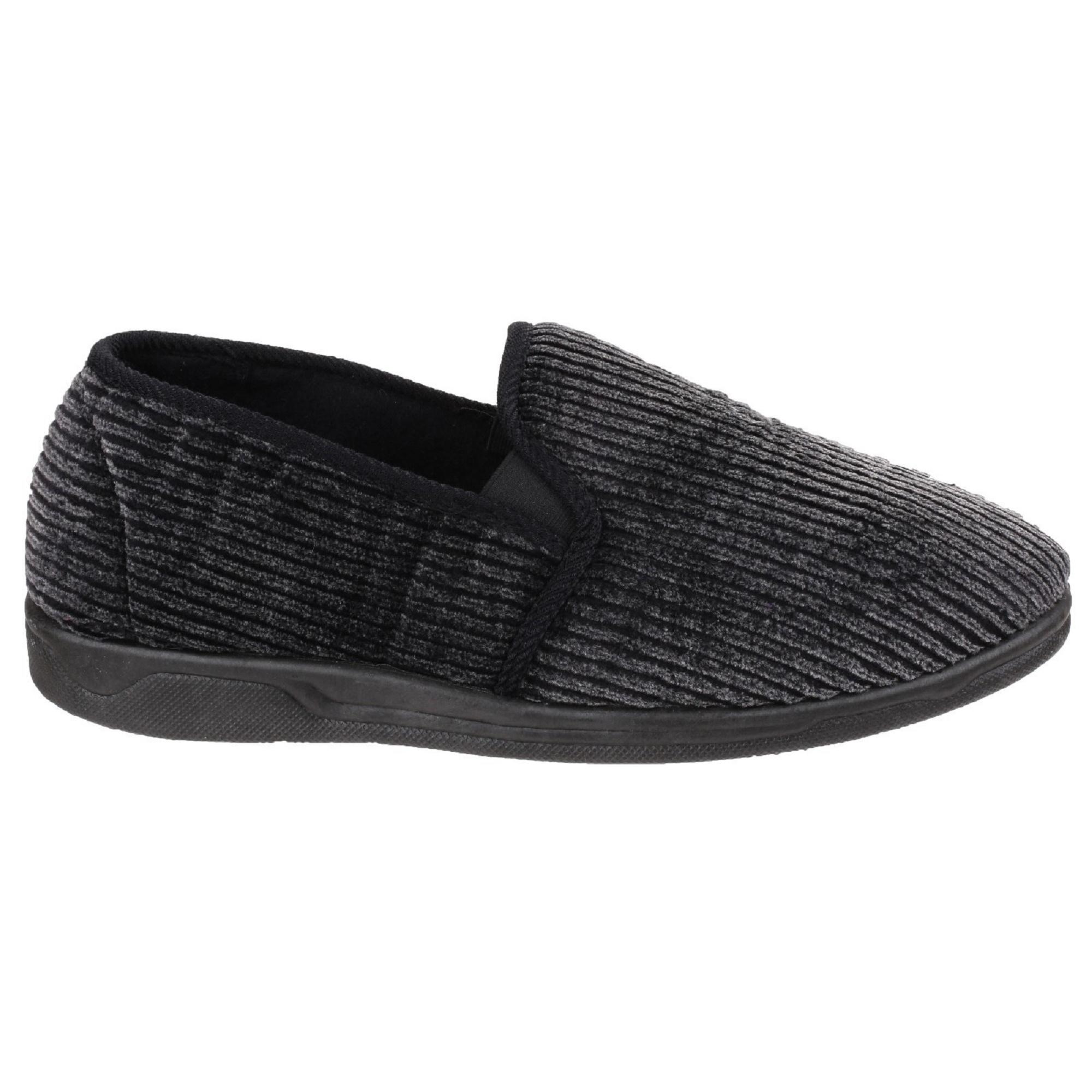 Amazon No Men S Shoes Over Size