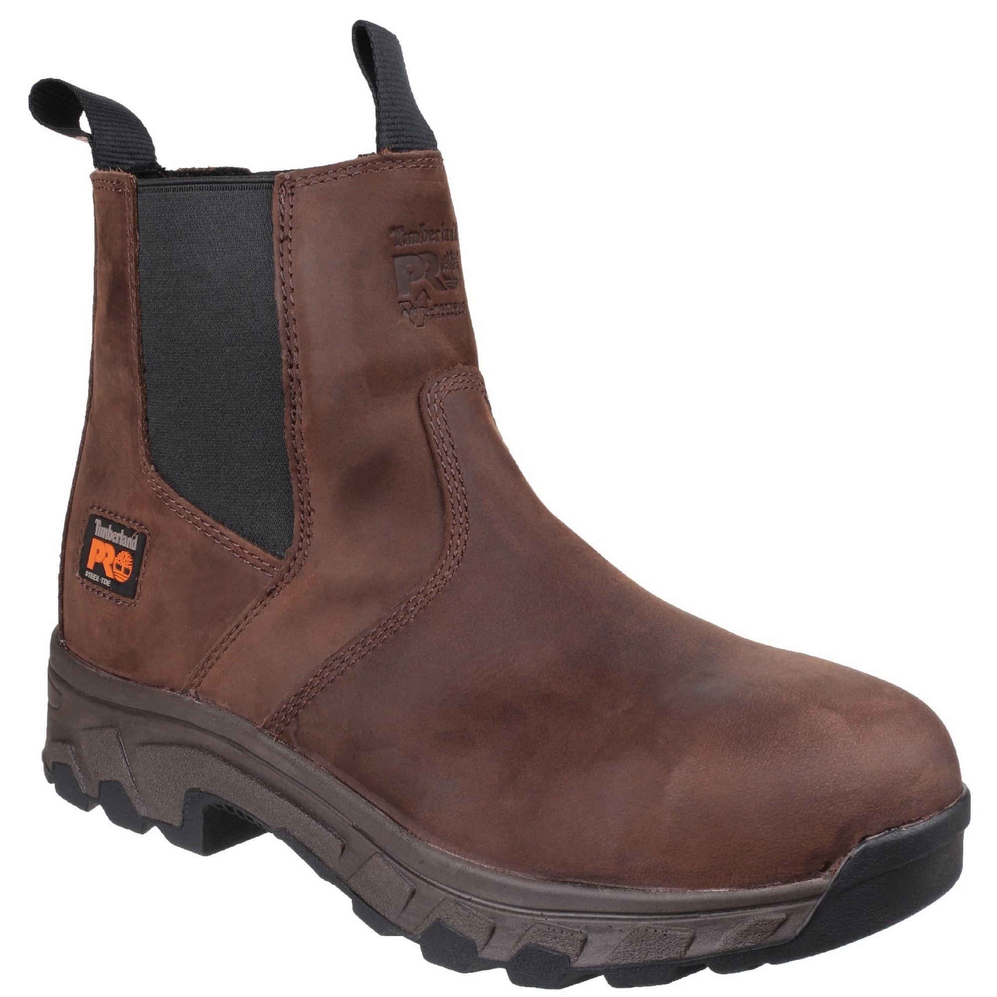 timberland homme pro