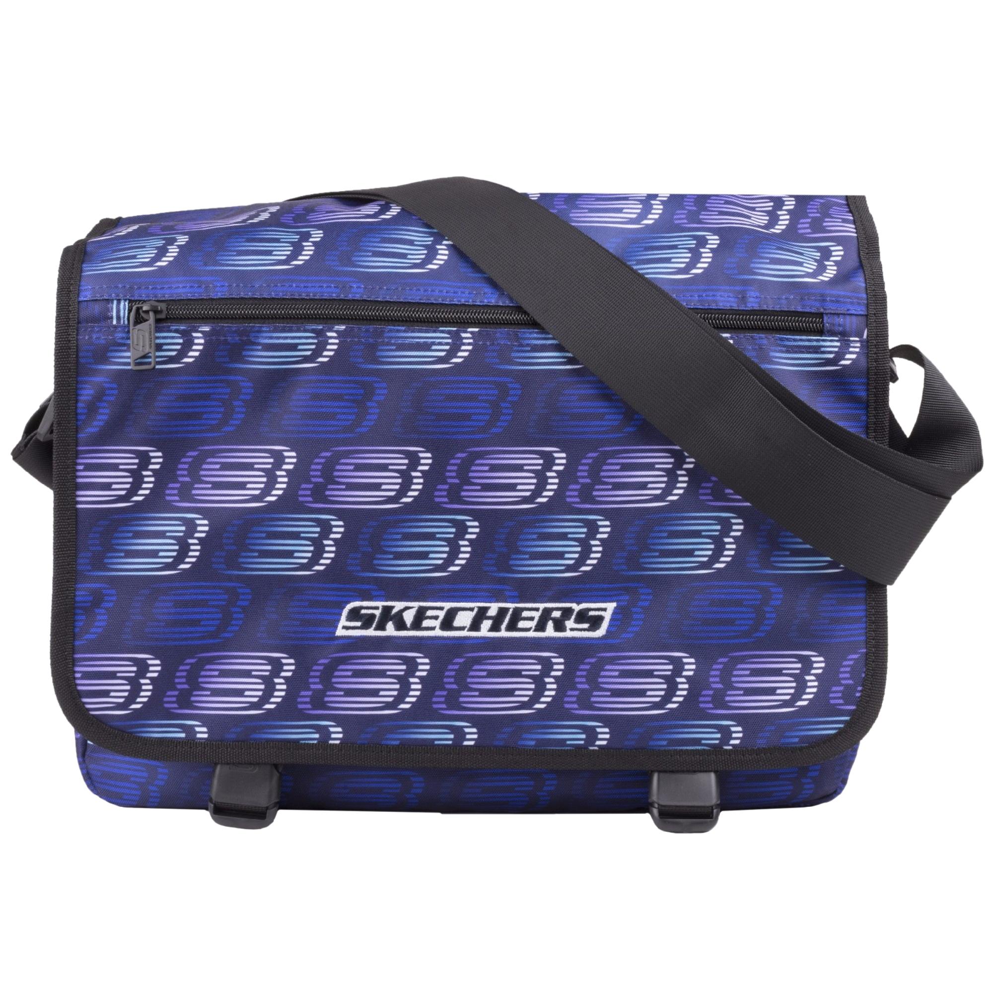Skechers-Mochila-bandolera-modelo-Original-Unisex-FS4163