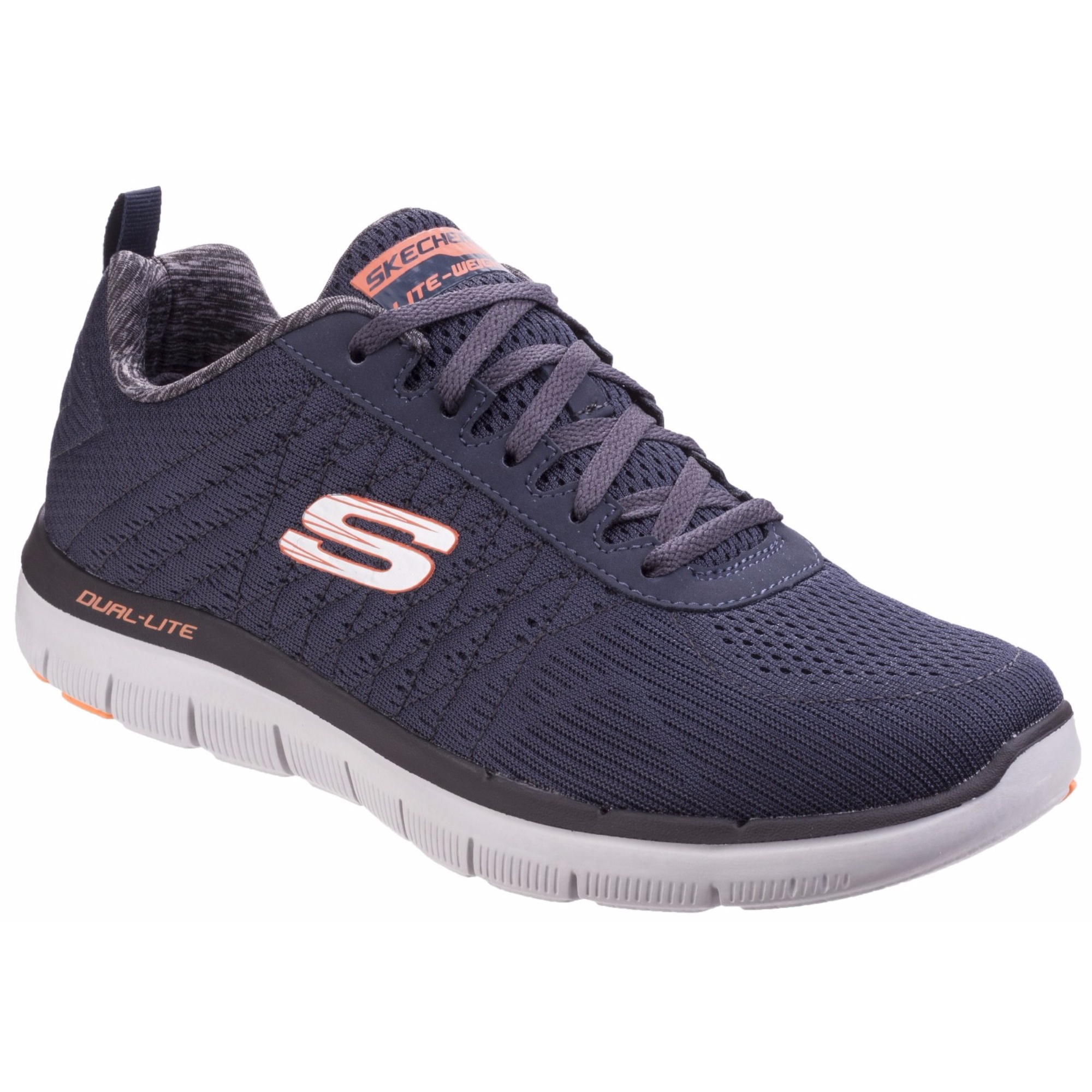 70f4fd0d424 skechers mens trainers for sale > OFF49% Discounts