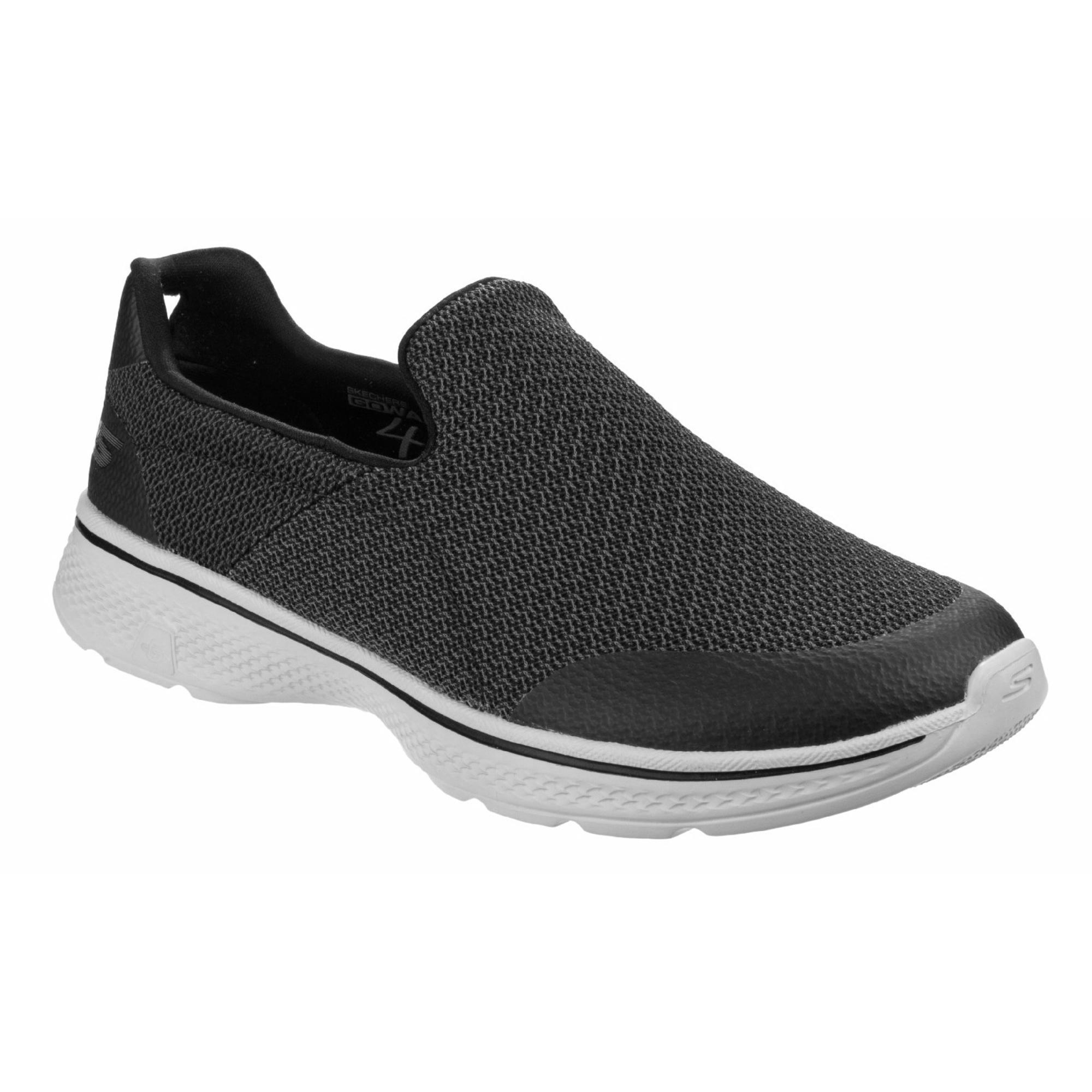 Skechers-Zapatos-sin-cordones-modelo-Go-Walk-4-Expert-para-hombre-FS4250