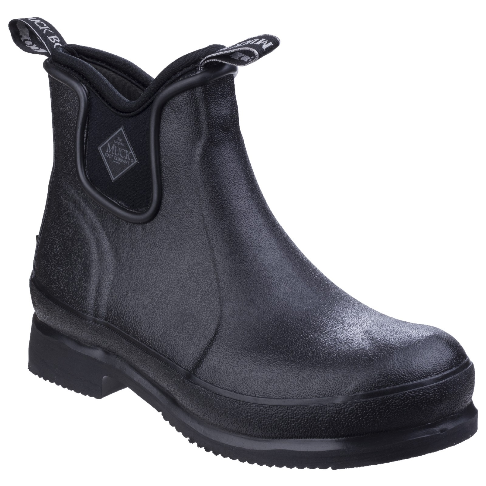 Muck Boots Adulte - Bottines - Adulte Boots mixte (FS4313) d631ec